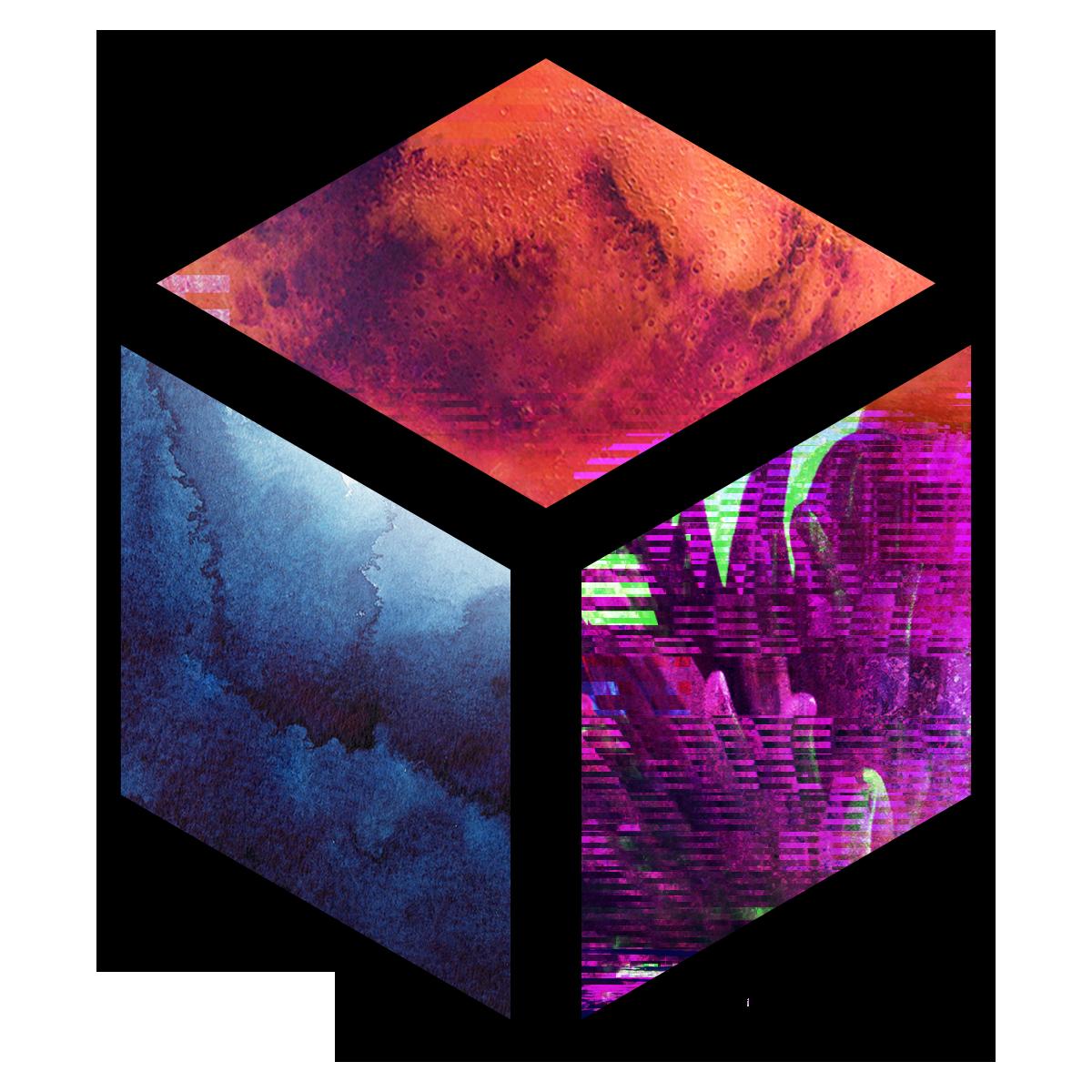 Experiement 4cube_KMEdit.png