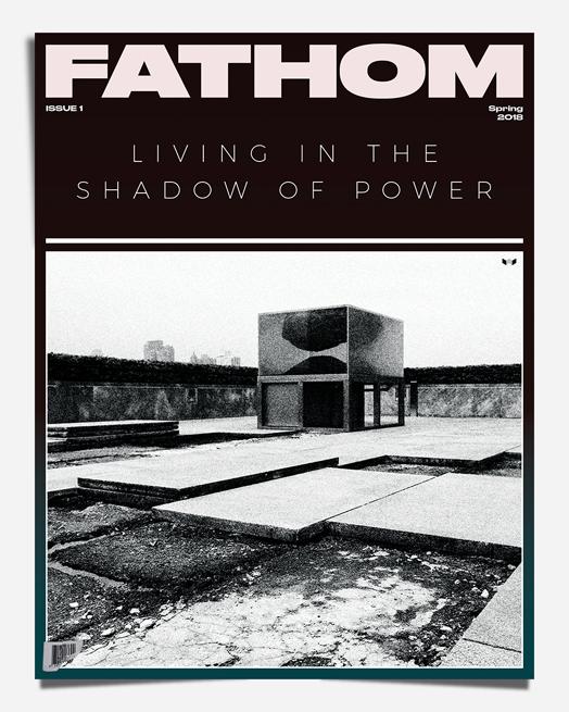 magazine_cover_fathomdc.png