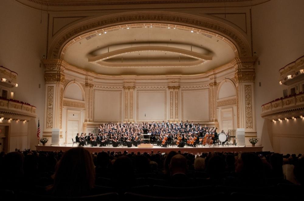 Carnegie 2.jpg