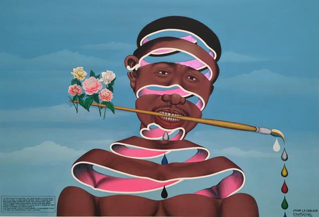 african-exhibitions-2.jpg