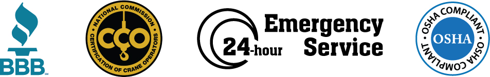 Affiliate-and-24-Hour-service-Logo-panel.jpg