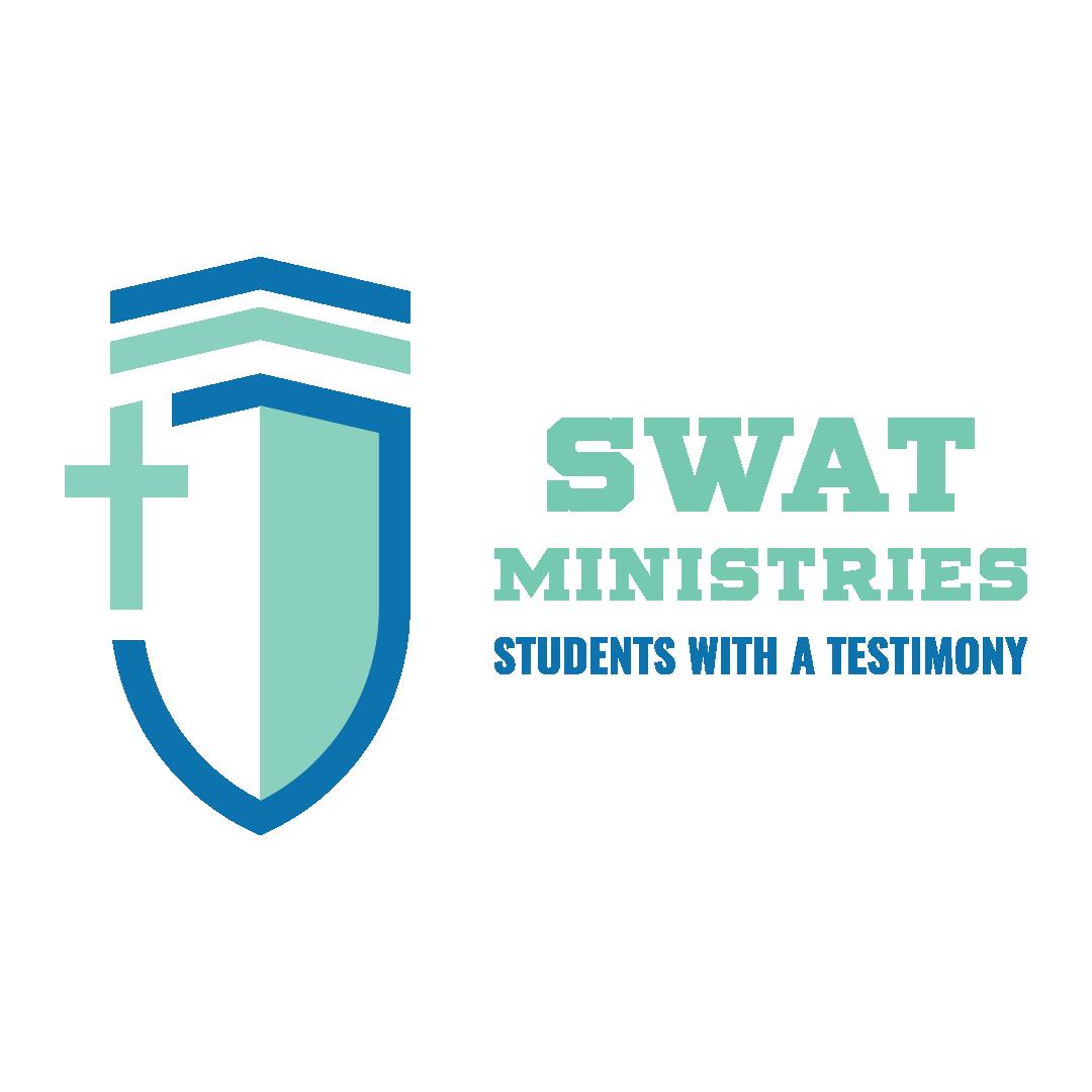 Logo.Wordmark.Color.png