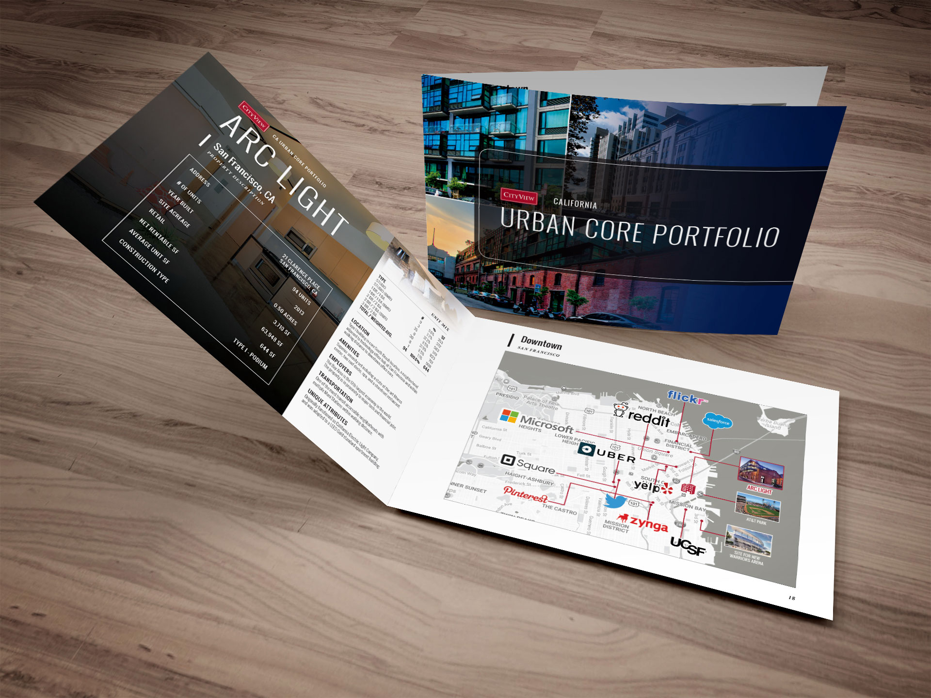 City-View-Mock-up-Brochure-All-2.jpg