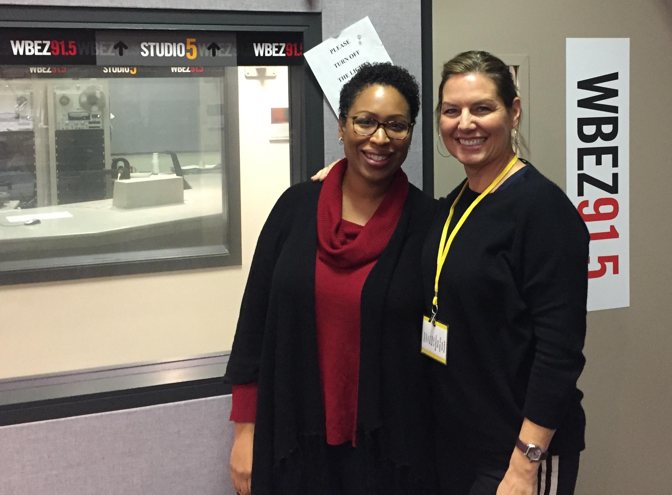 NPR - The Morning Shift with Jenn White.jpg
