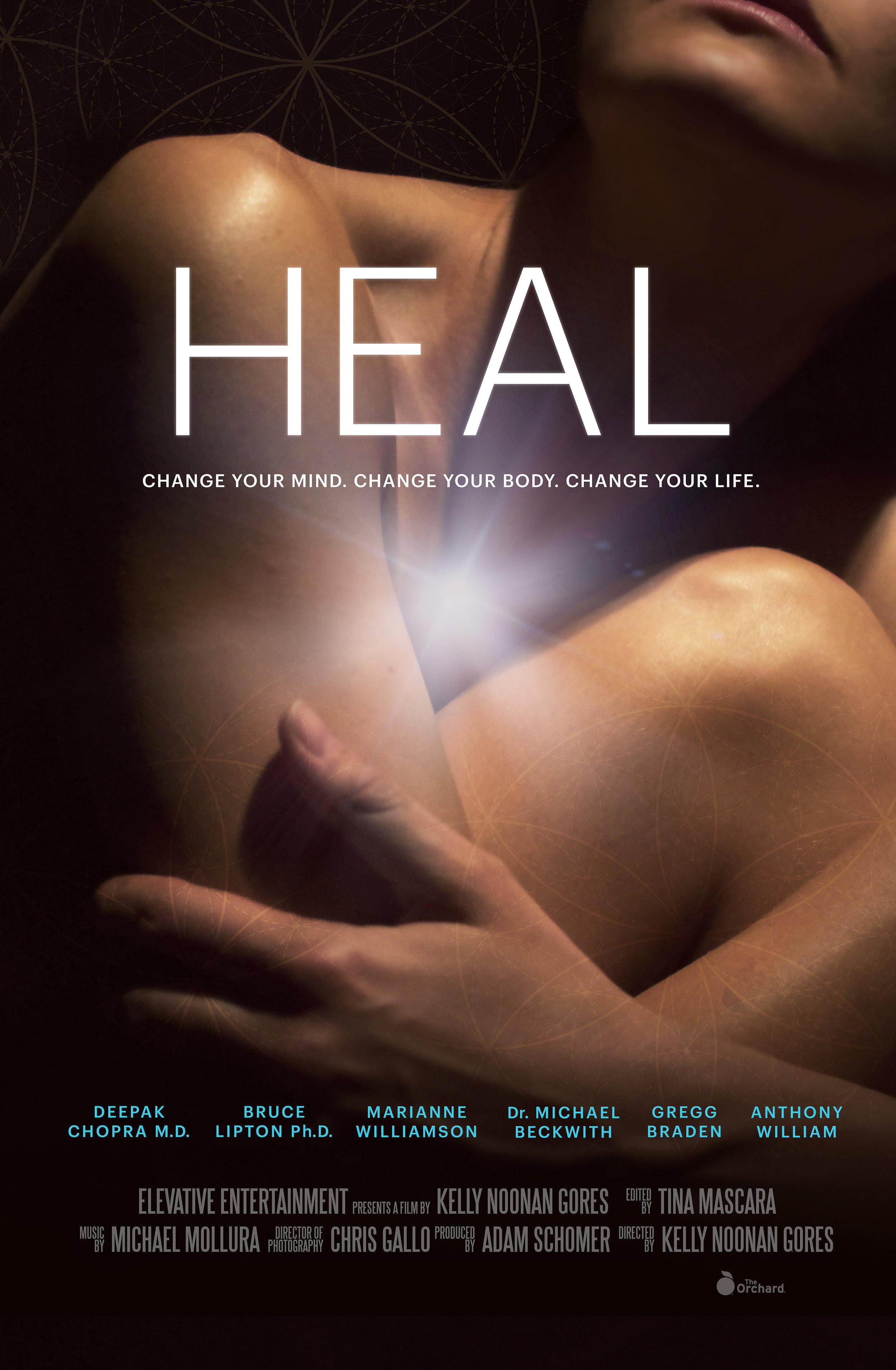 FNL Heal poster SML.jpg