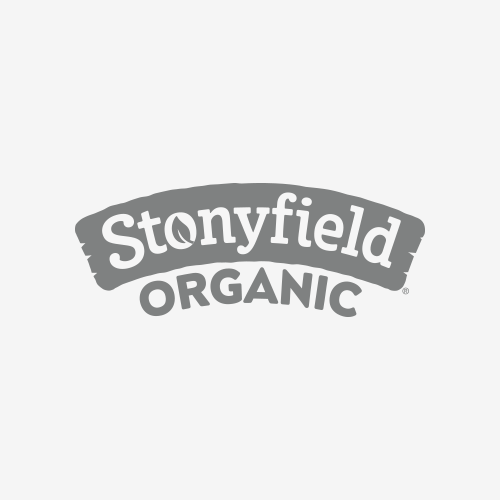 Stonyfield.png