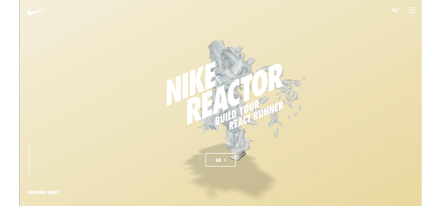 Nike_Campaign.jpg