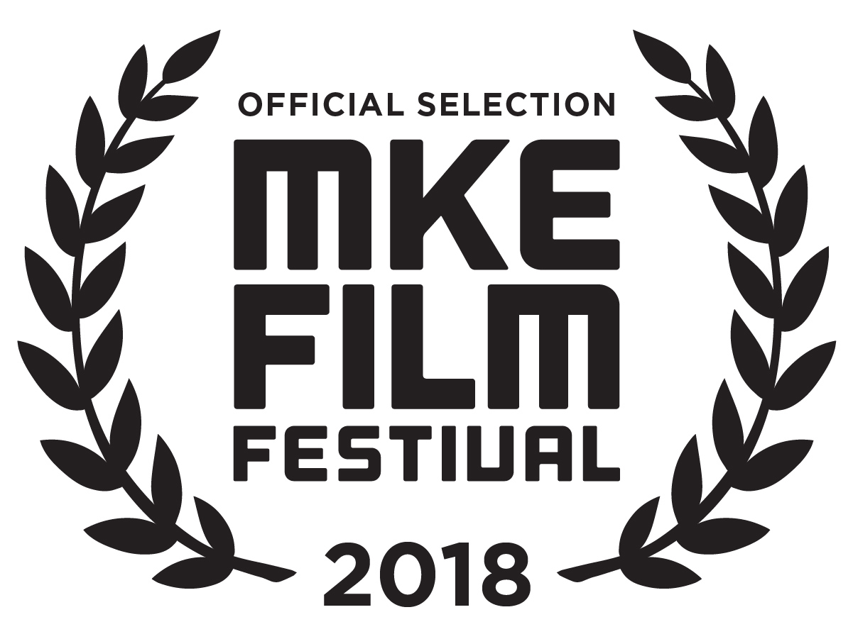 MFF2018_Laurels_Selection_Blk.jpg