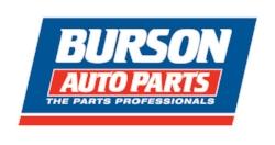 Burson Auto Parts Ultra Tune Melton