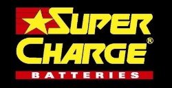 Super Charge Batteries Ultra Tune Melton Melbourne