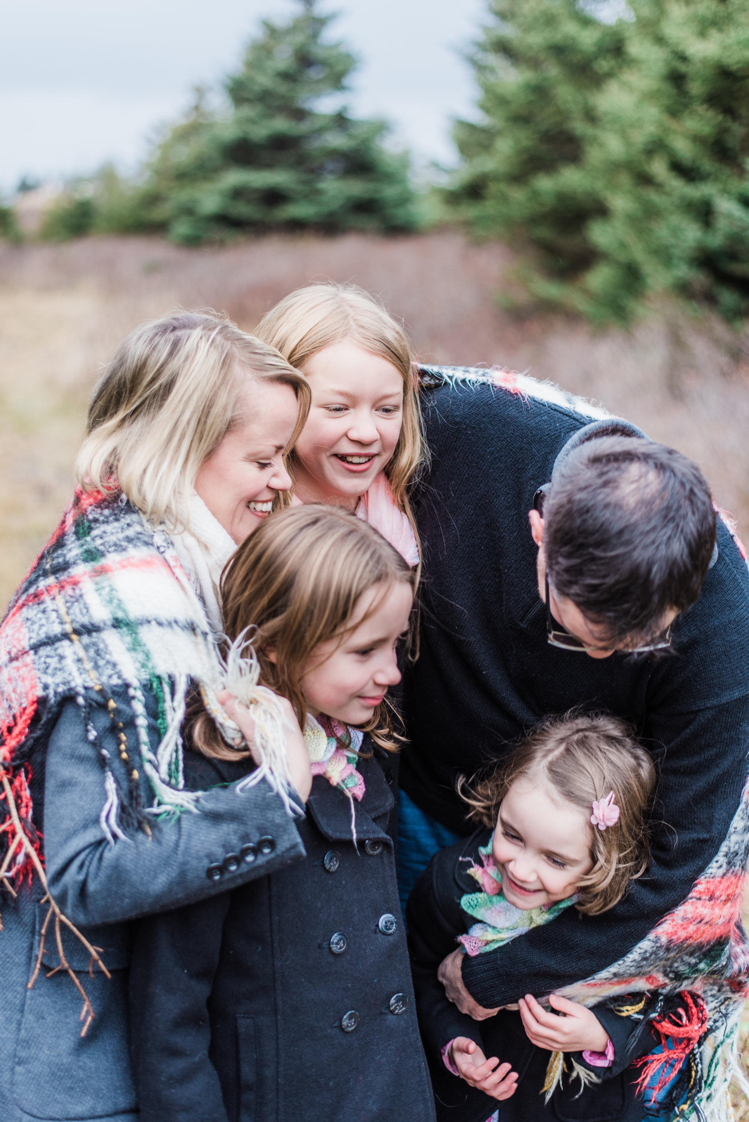 The_Bains_Family (15 of 41).jpg