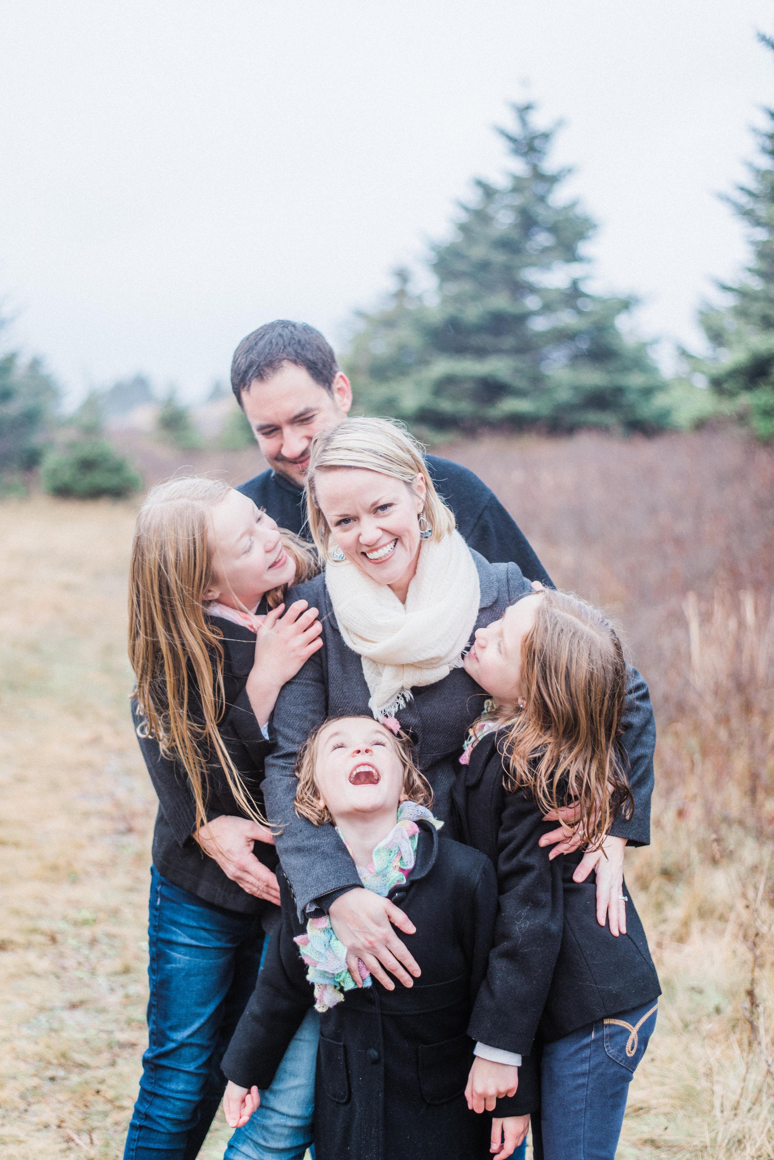 The_Bains_Family (35 of 41).jpg