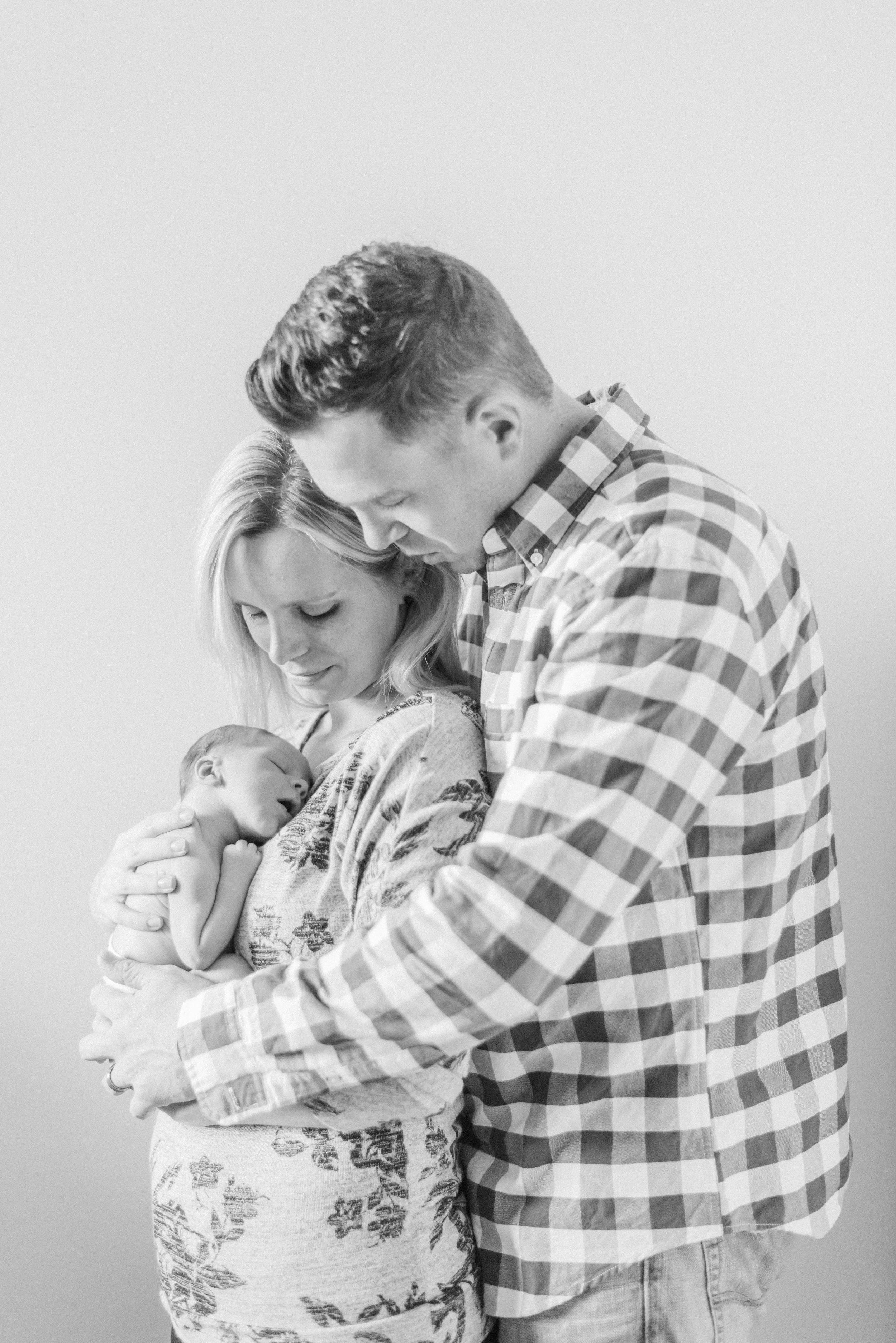 baby linden (87 of 100).jpg