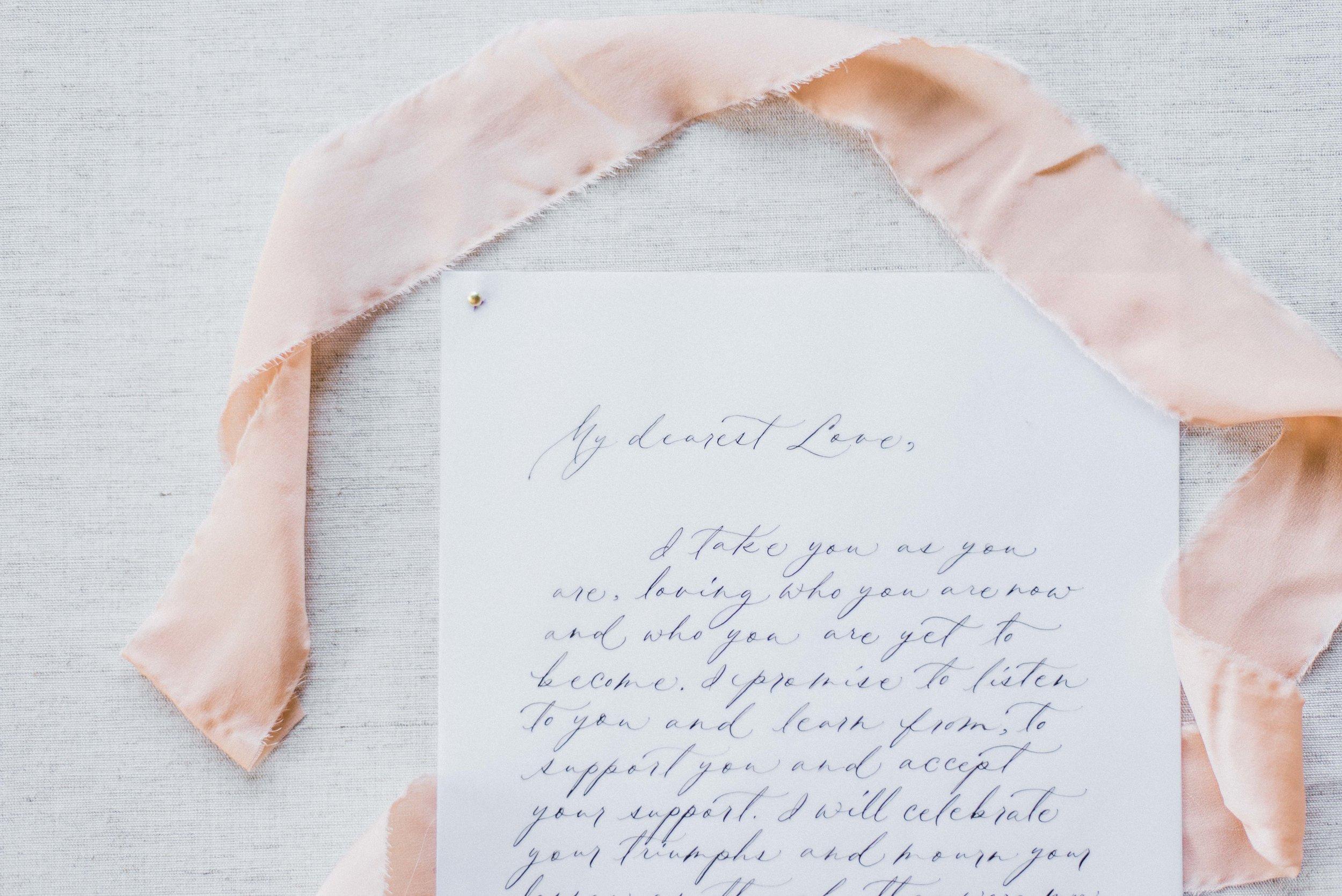 California Wedding- Details (11 of 16).jpg