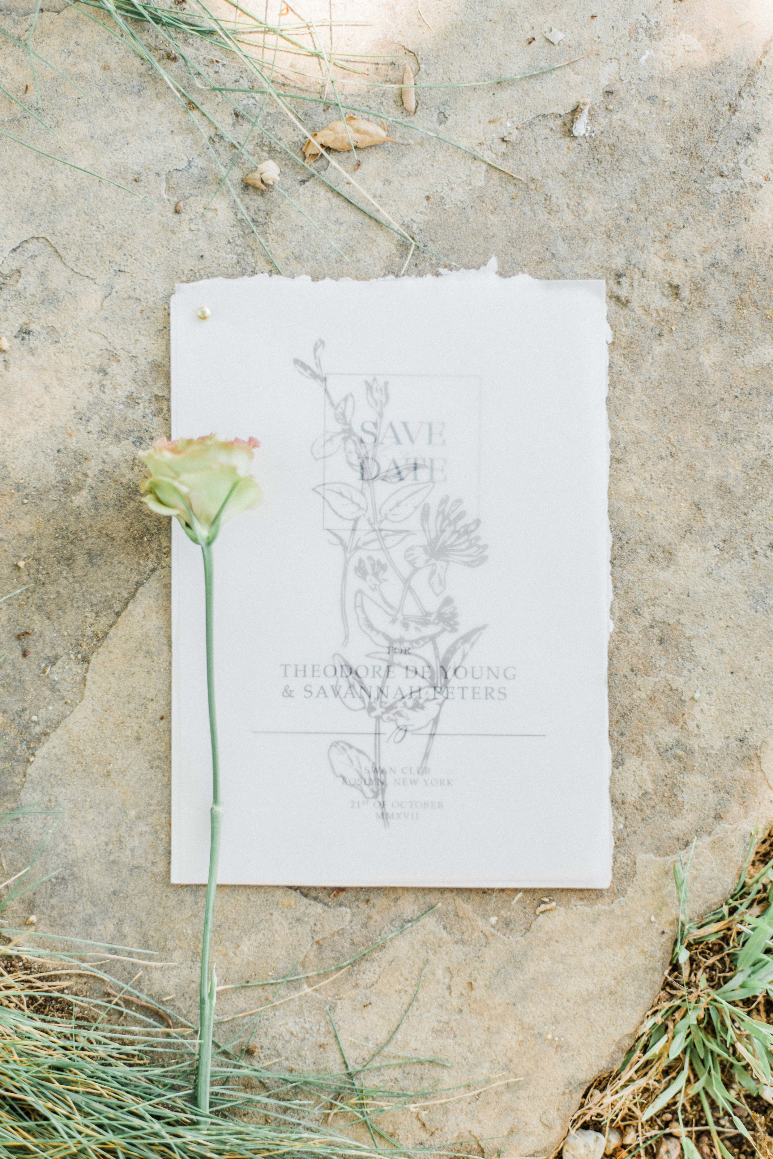 California Wedding- Details (14 of 16).jpg