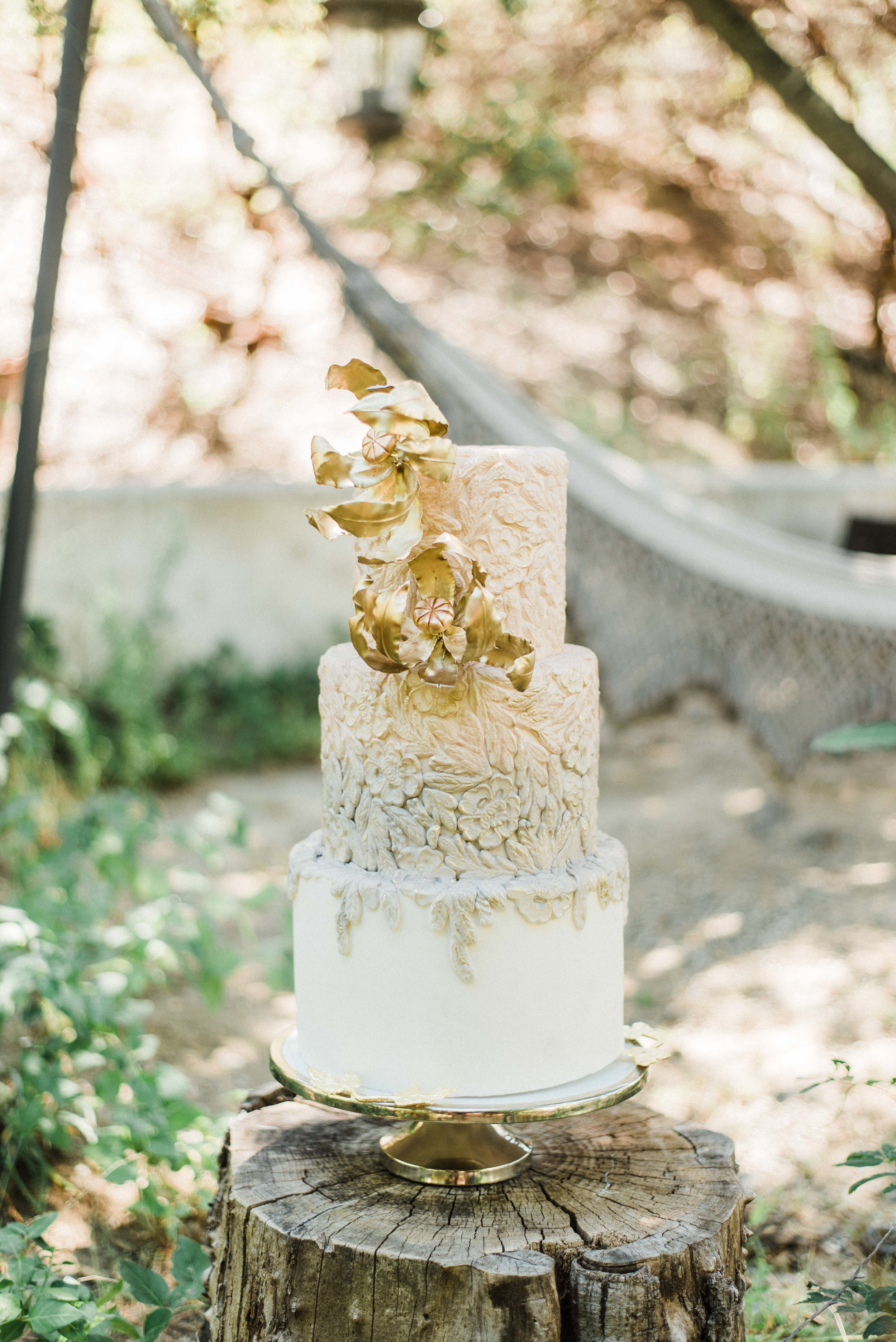 California Wedding- Details (15 of 16).jpg