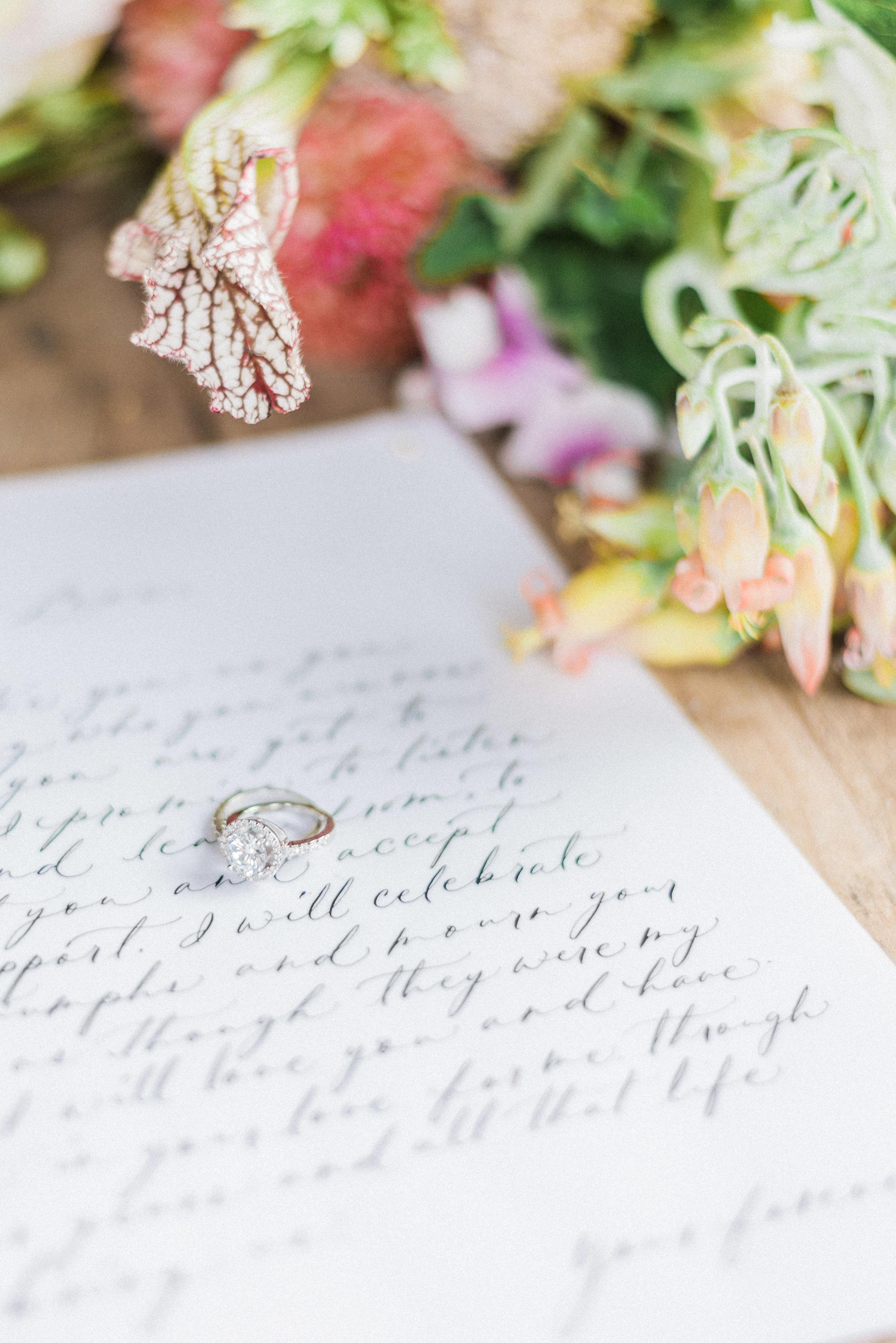 California Wedding- Details (5 of 16).jpg