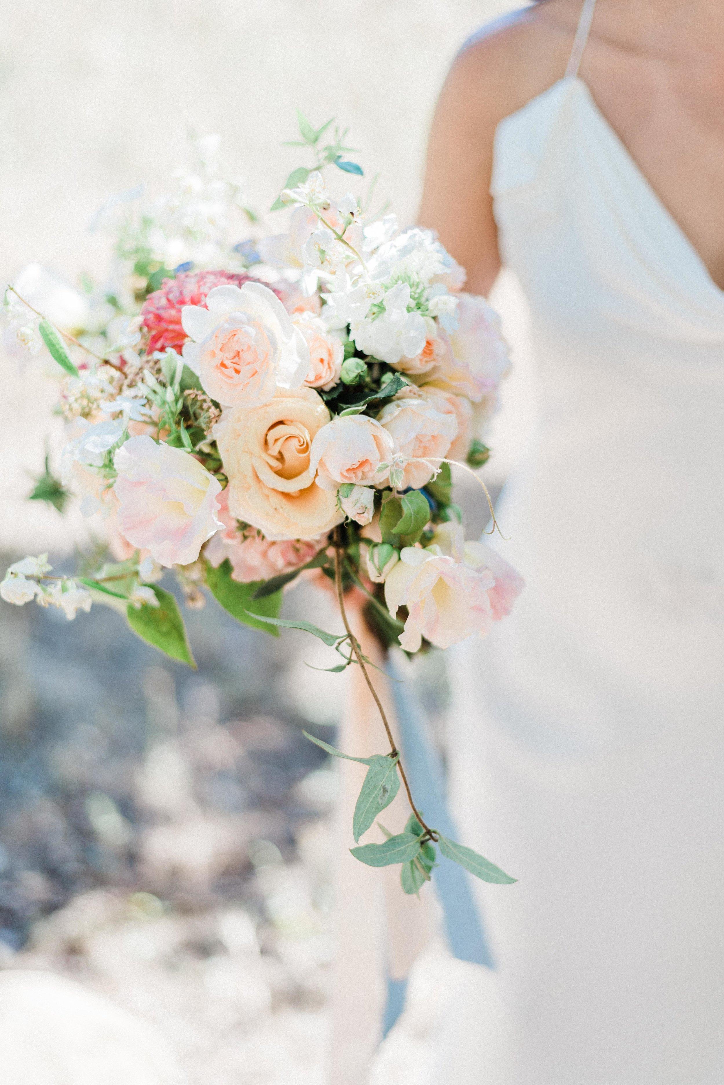 Wedding (8 of 126).jpg
