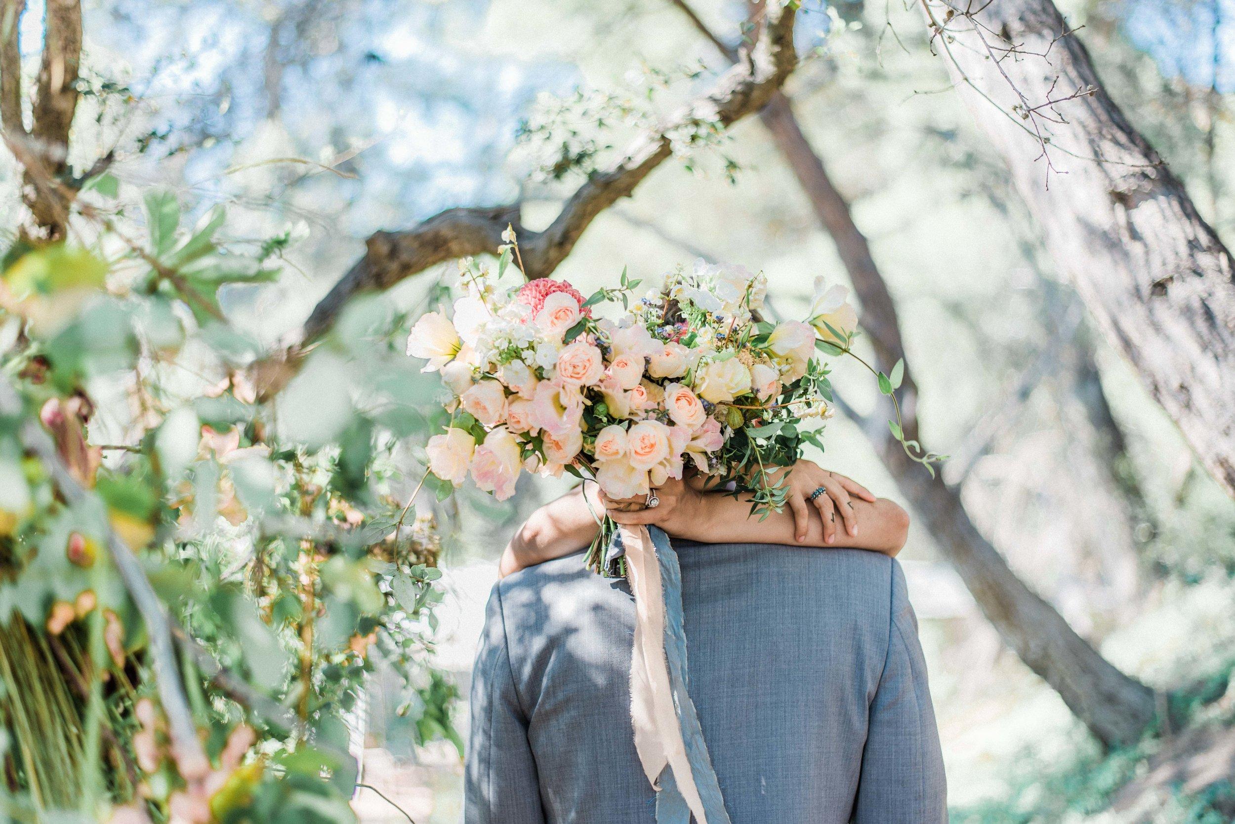 Wedding (24 of 126).jpg