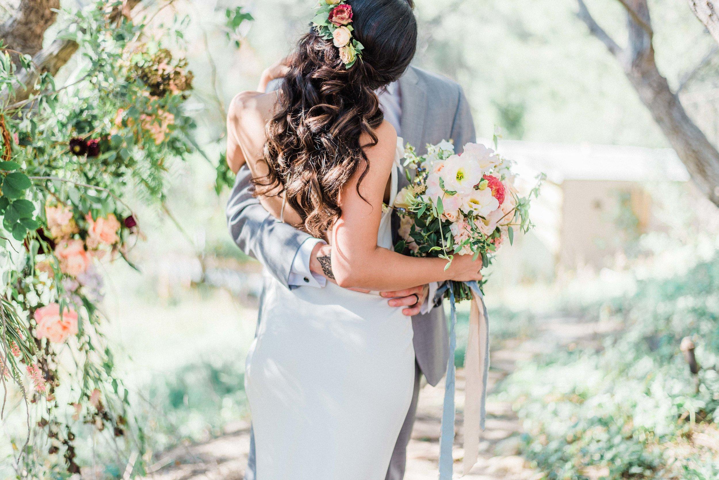 Wedding (20 of 126).jpg