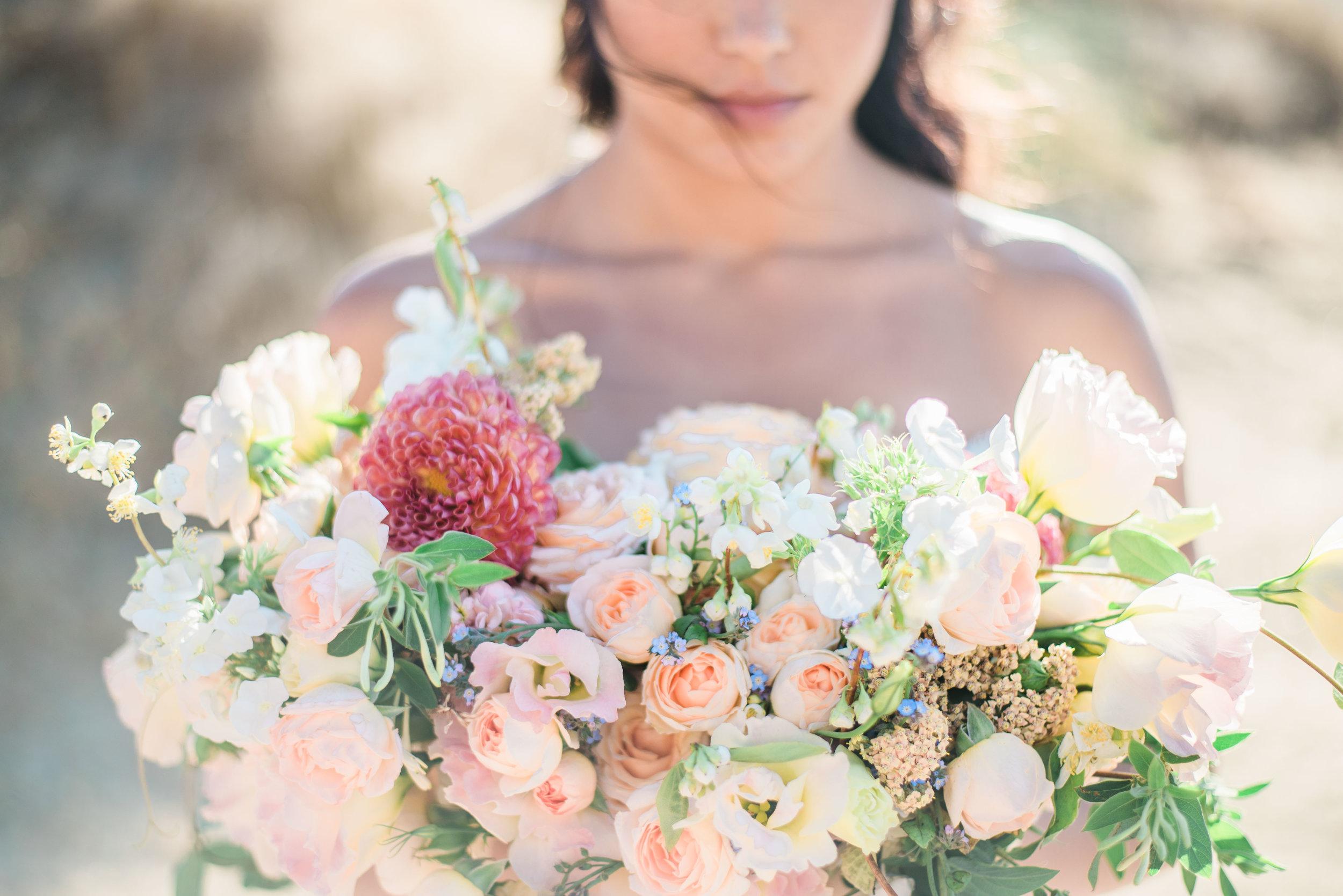 Wedding (58 of 126).jpg