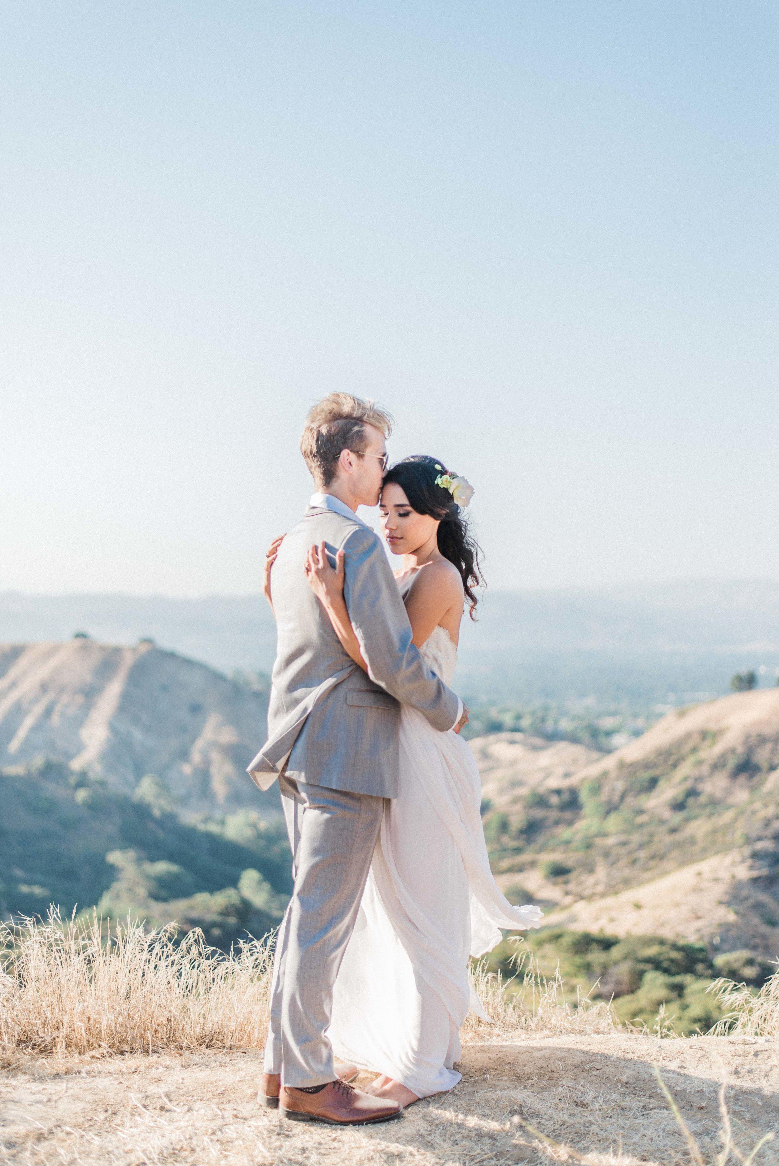 Wedding (68 of 126).jpg