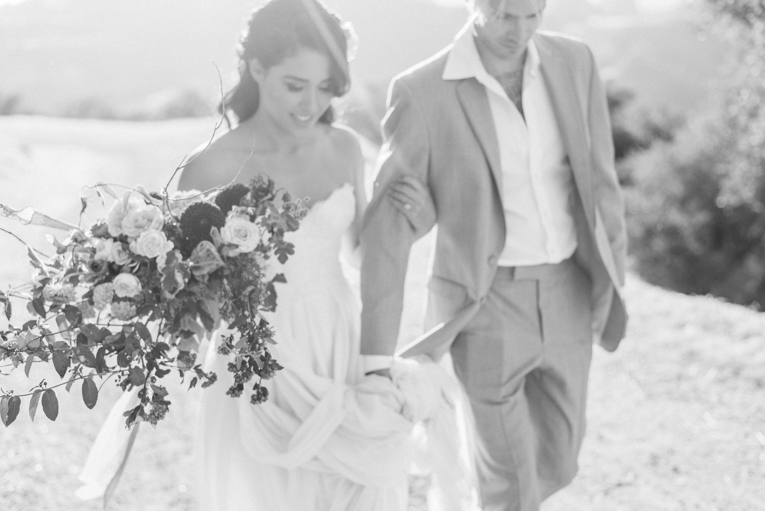 Wedding (74 of 126).jpg