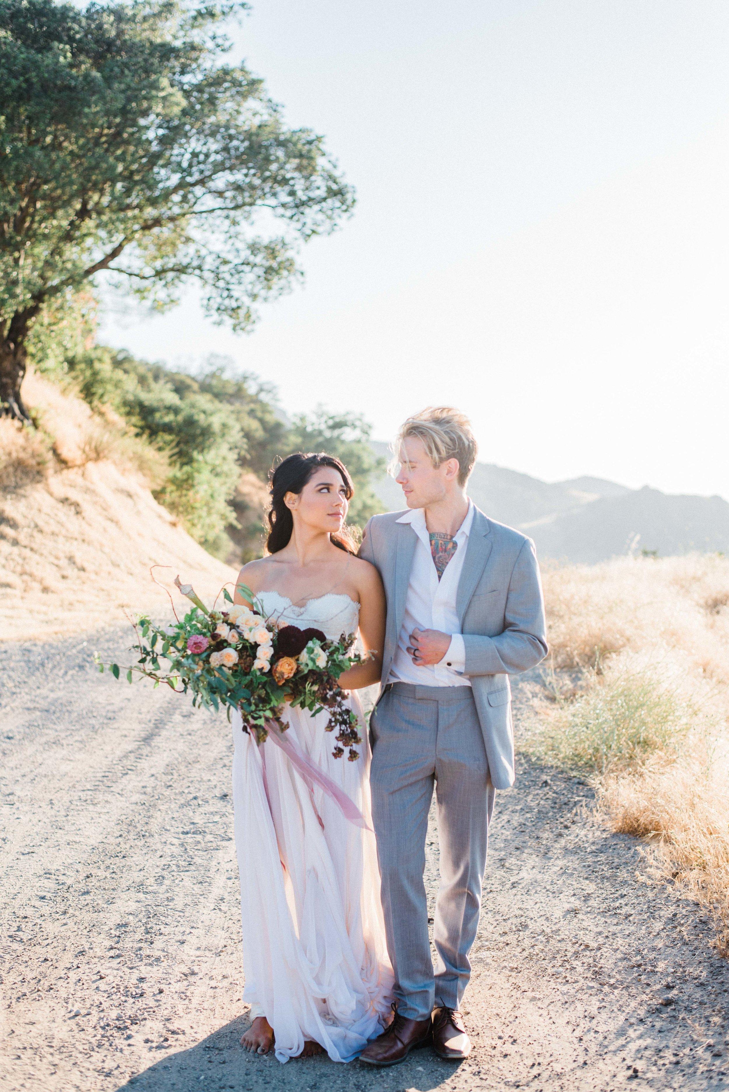 Wedding (76 of 126).jpg