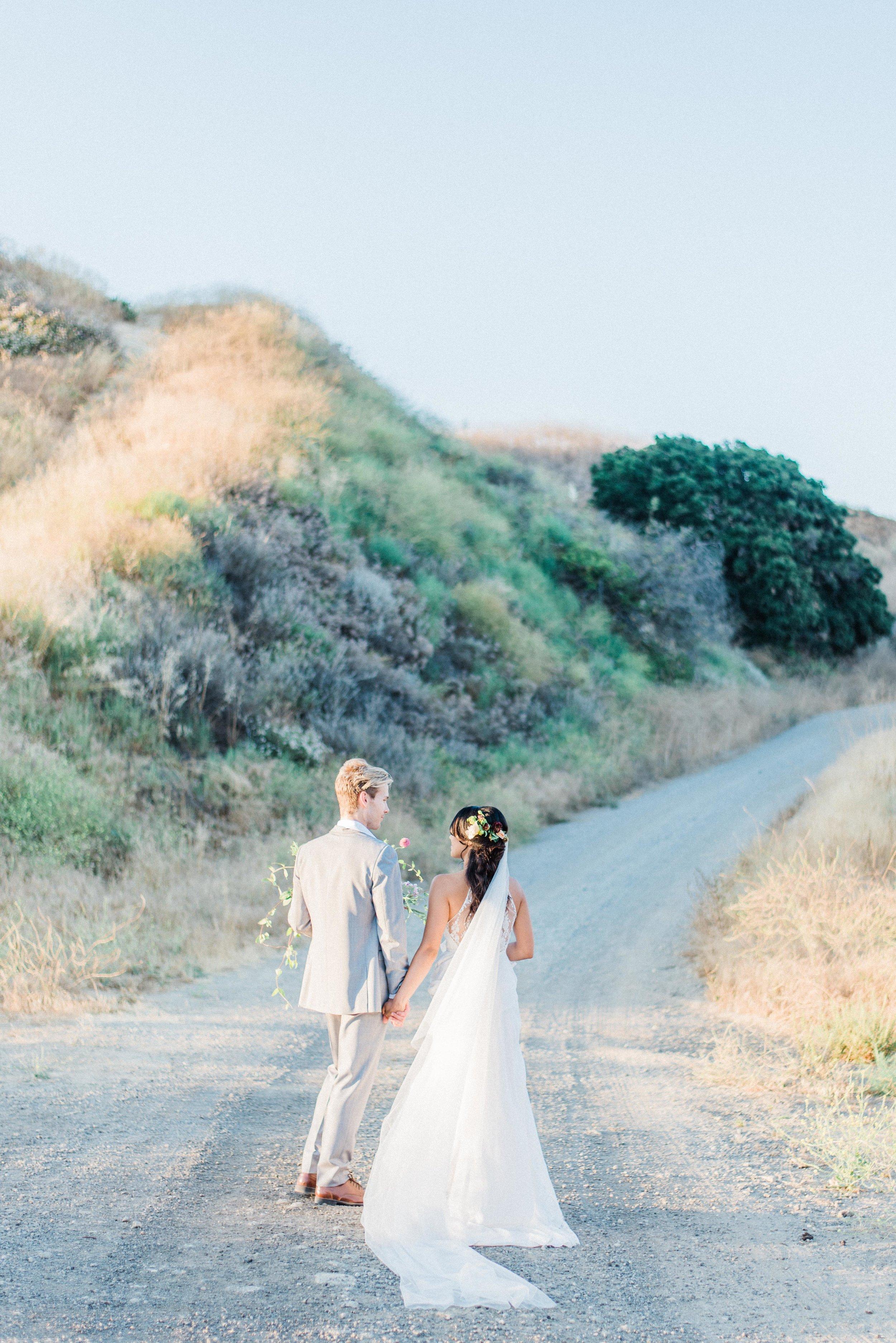Wedding (101 of 126).jpg