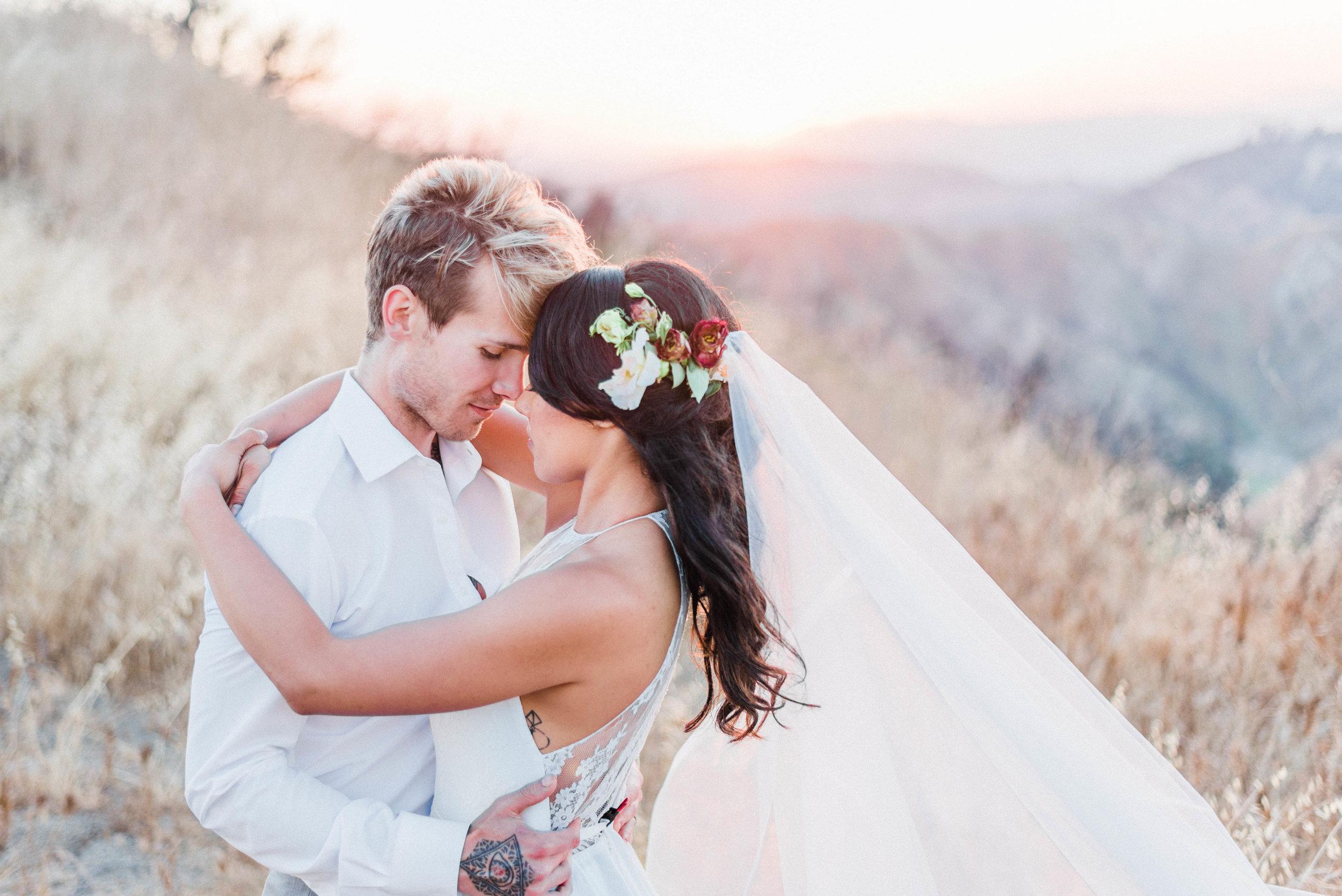 Wedding (114 of 126).jpg