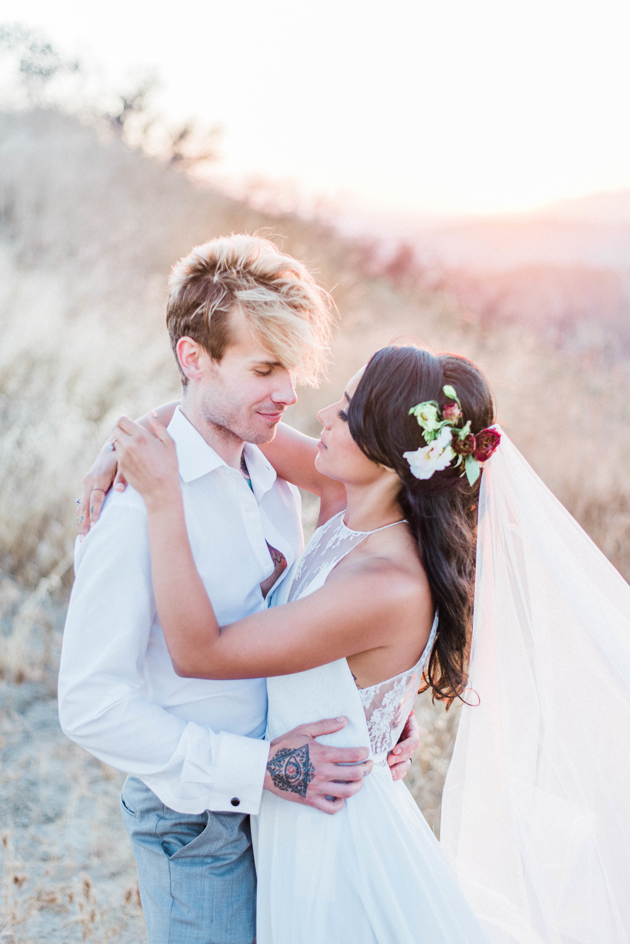 Wedding (111 of 126).jpg
