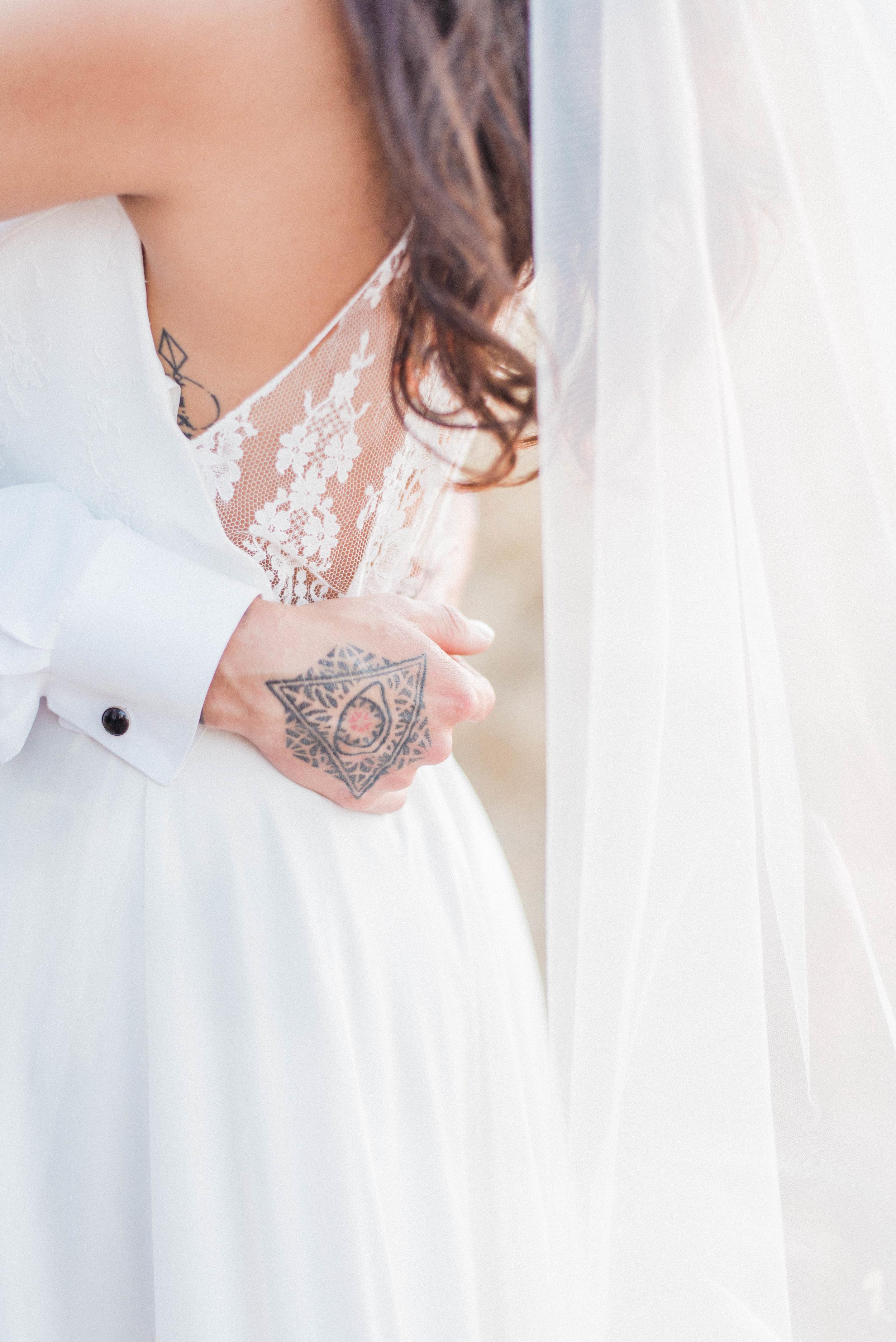 Wedding (115 of 126).jpg