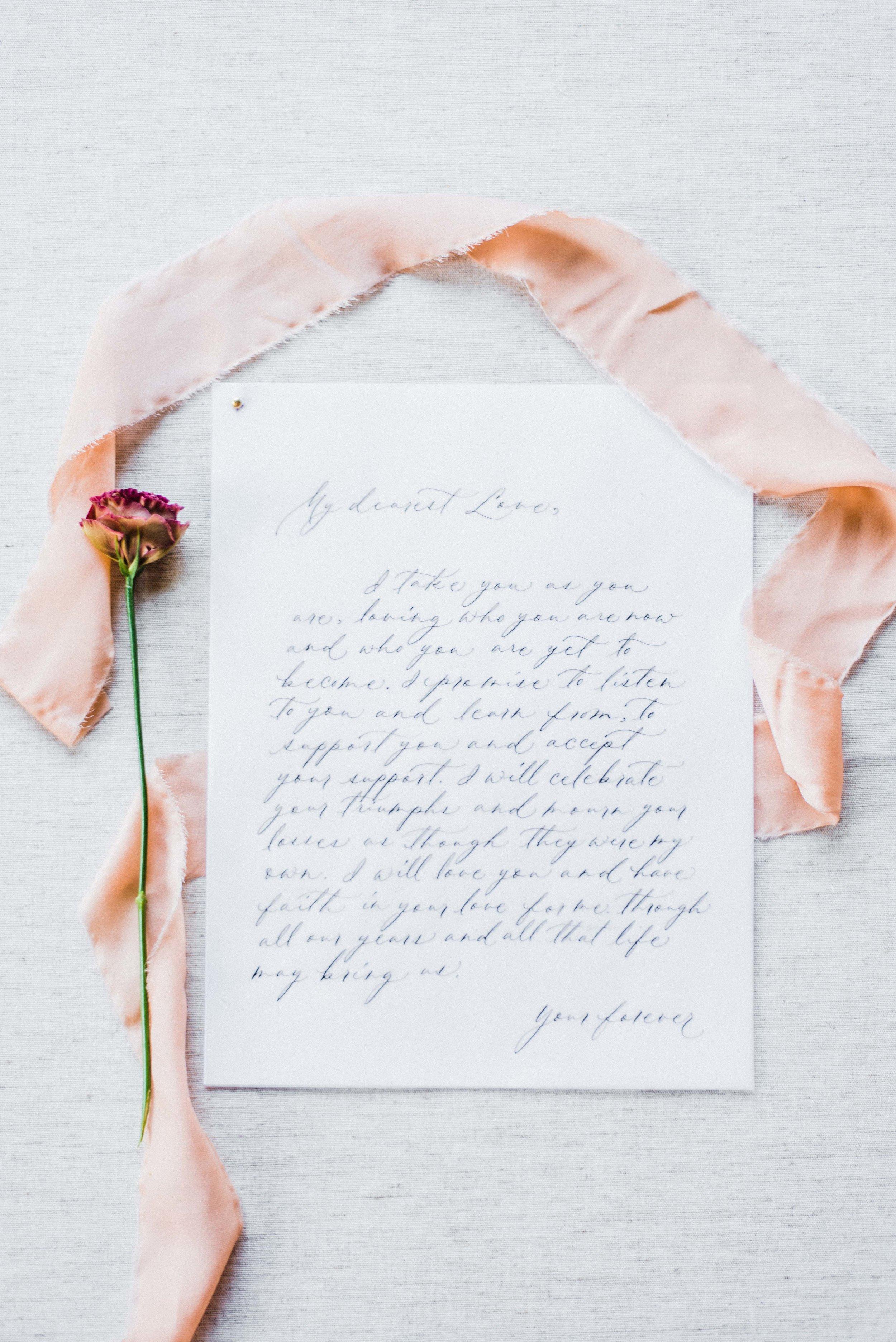 California Wedding- Details (13 of 16).jpg