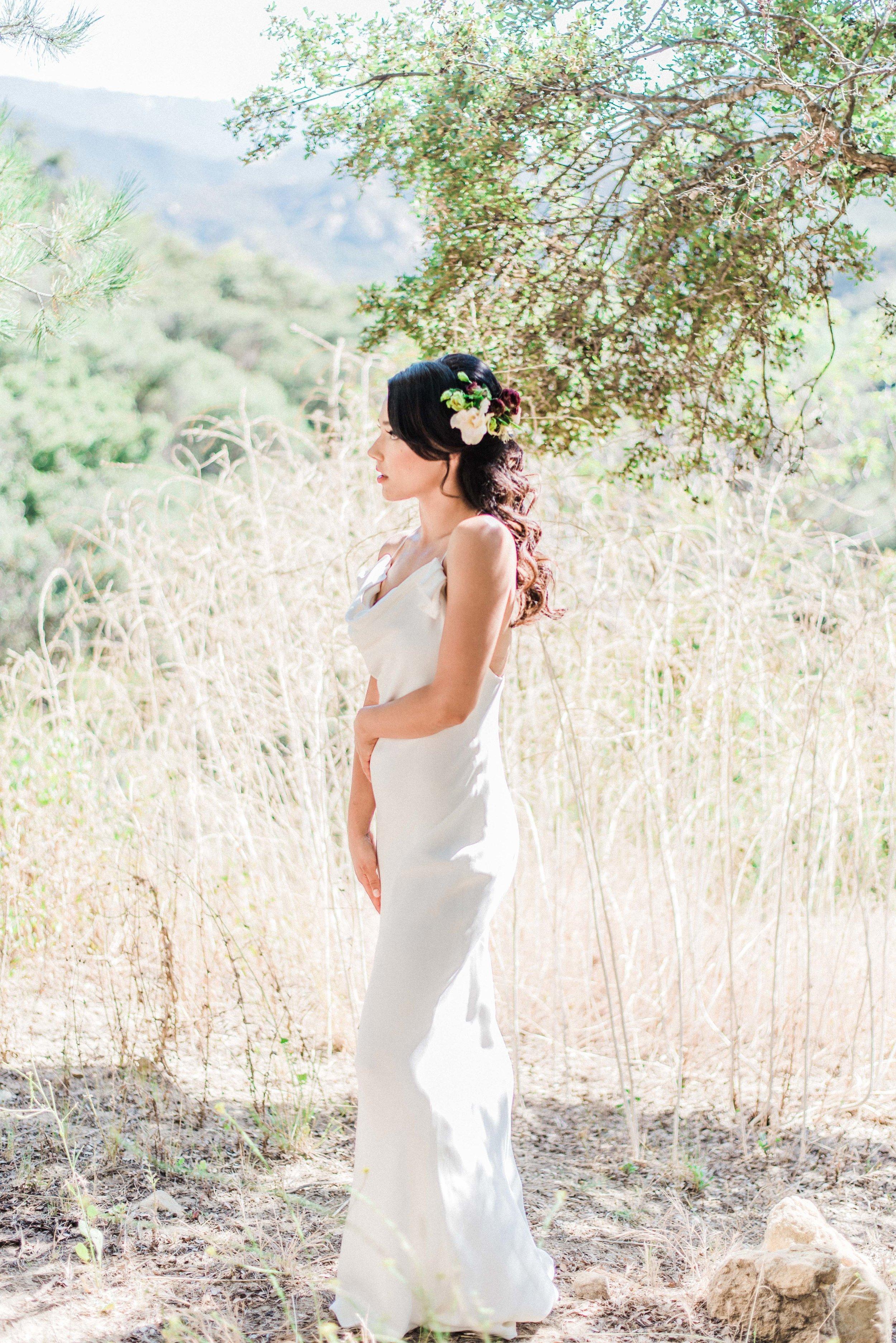 Wedding (7 of 126).jpg