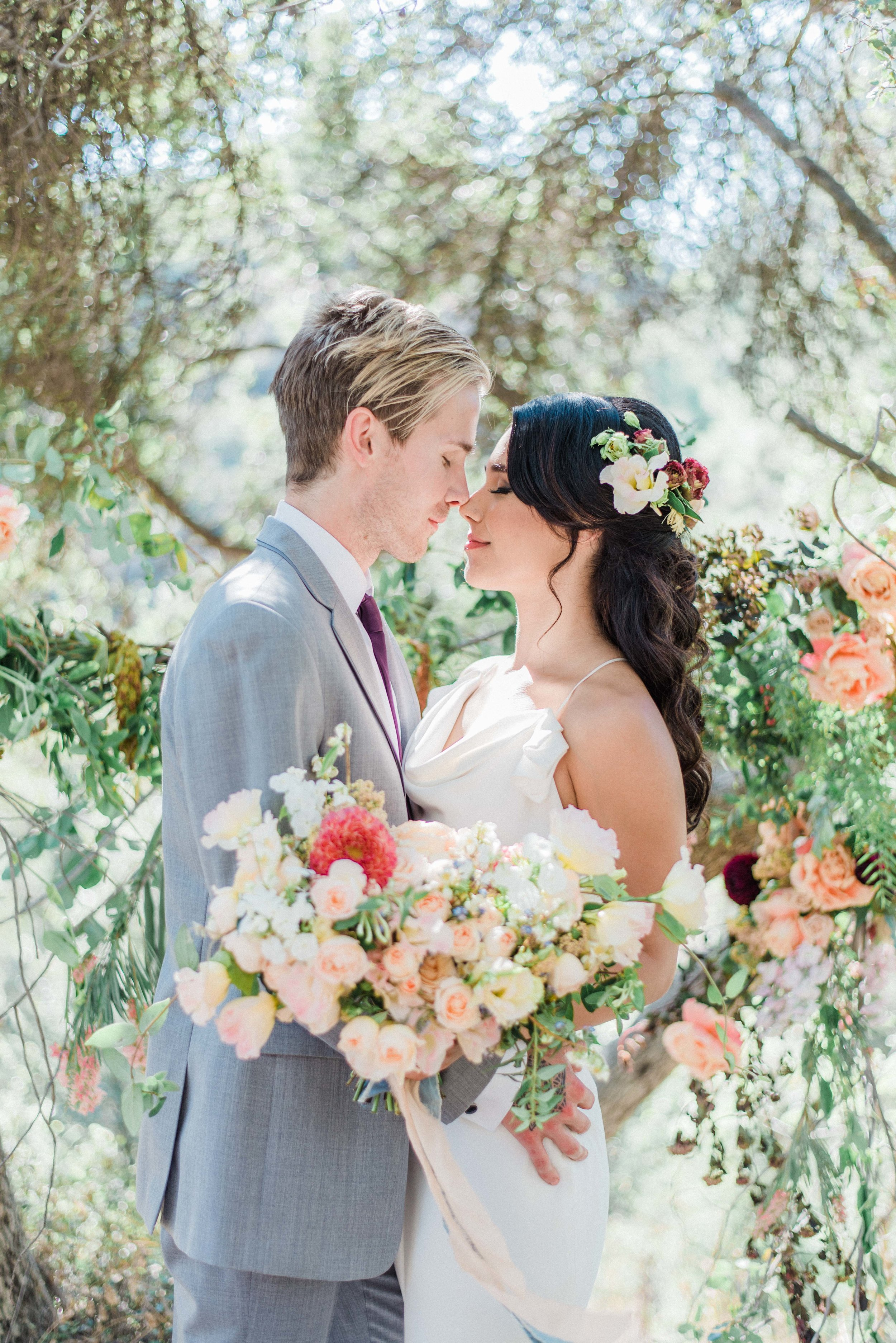 Wedding (21 of 126).jpg