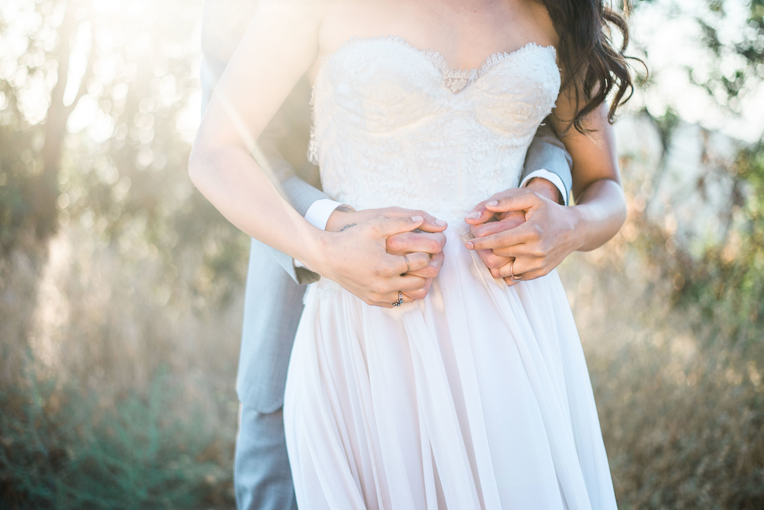 Wedding (78 of 126).jpg
