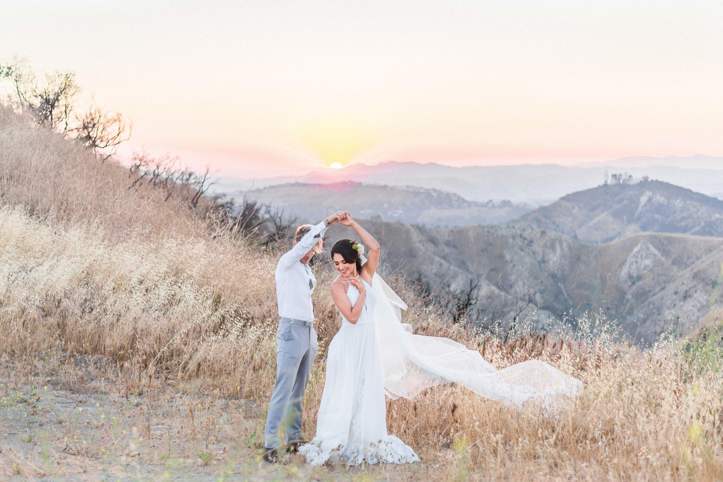 Wedding (120 of 126).jpg