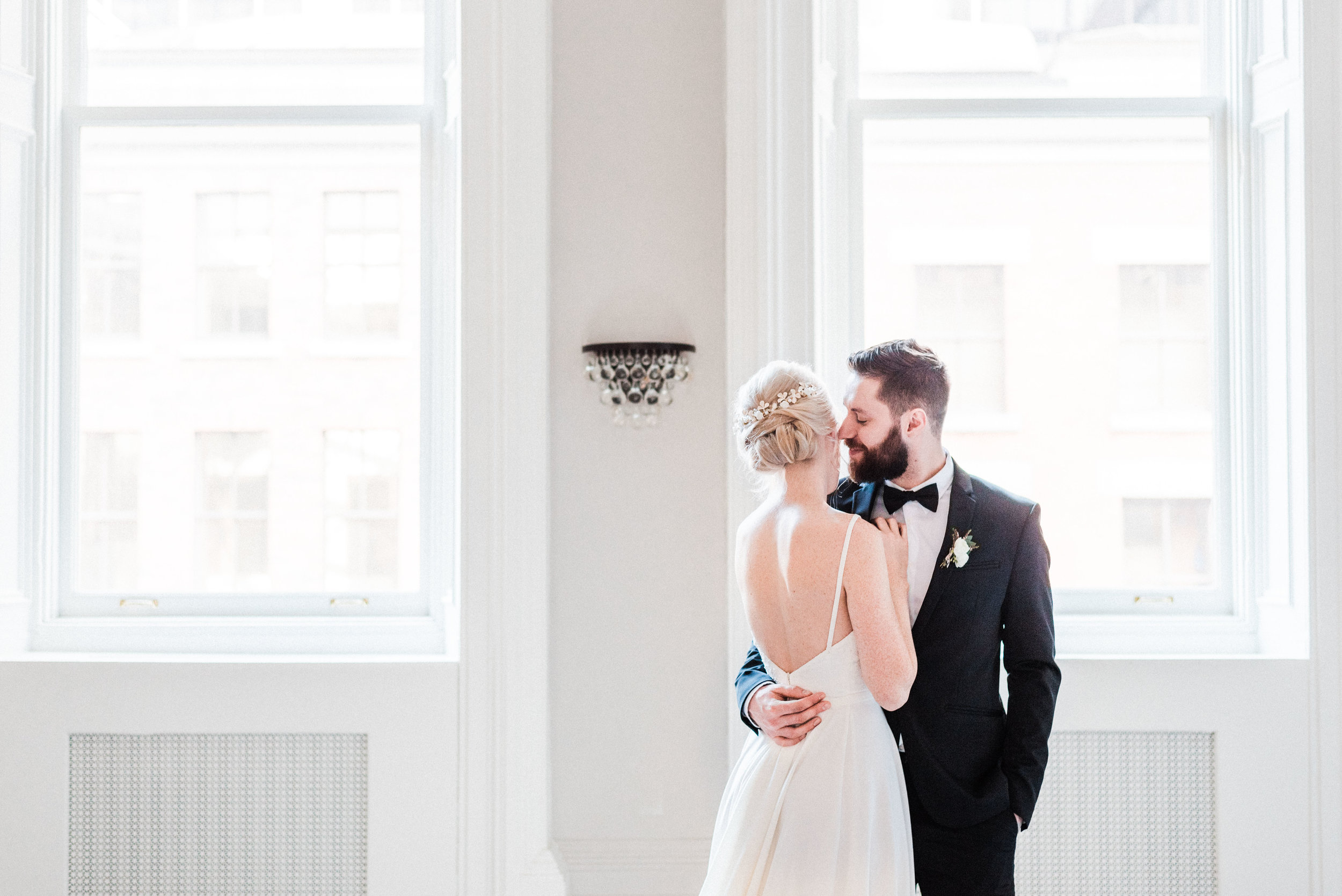Halifax Club_Wedding (94 of 295).jpg
