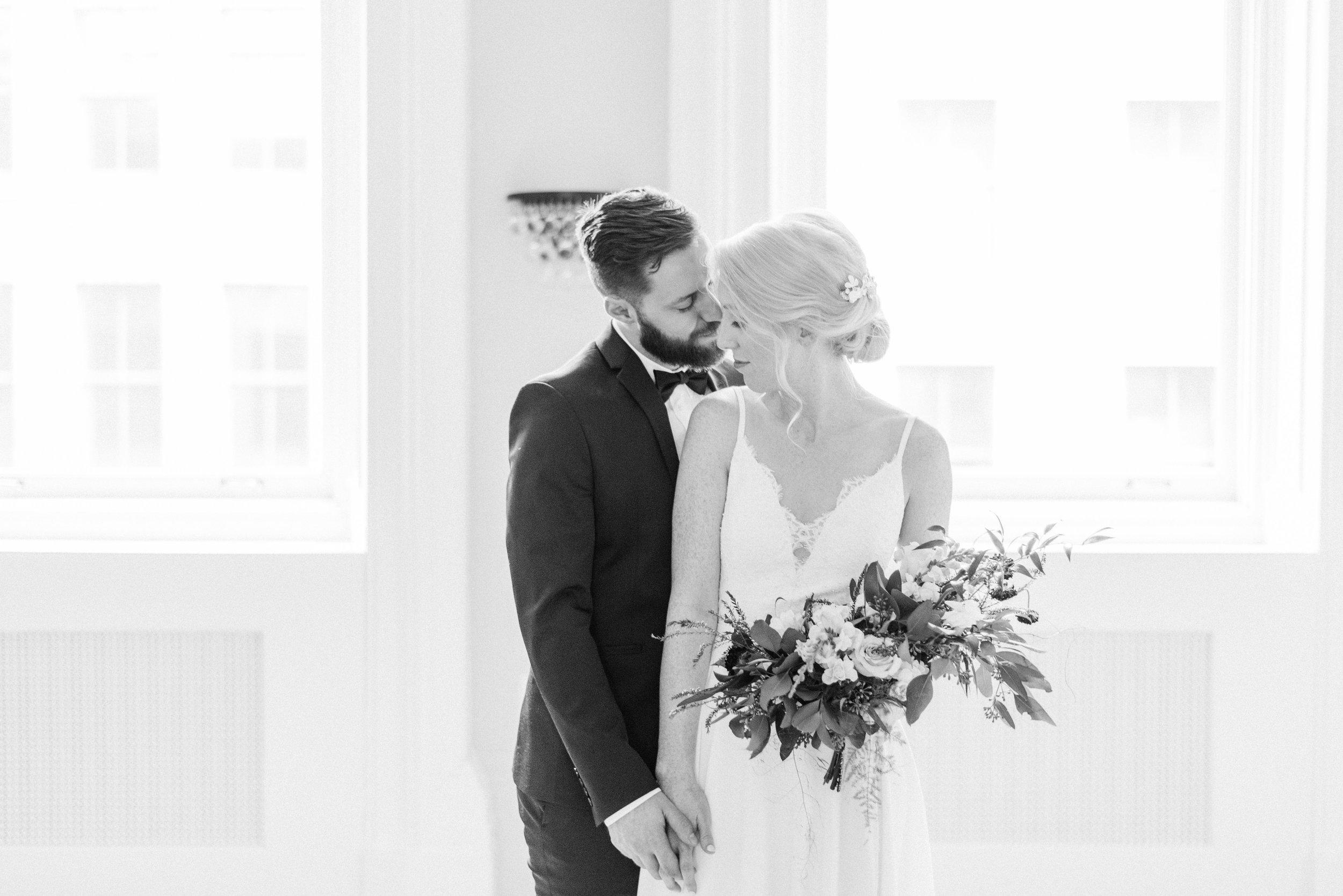 Halifax Club_Wedding (108 of 295).jpg