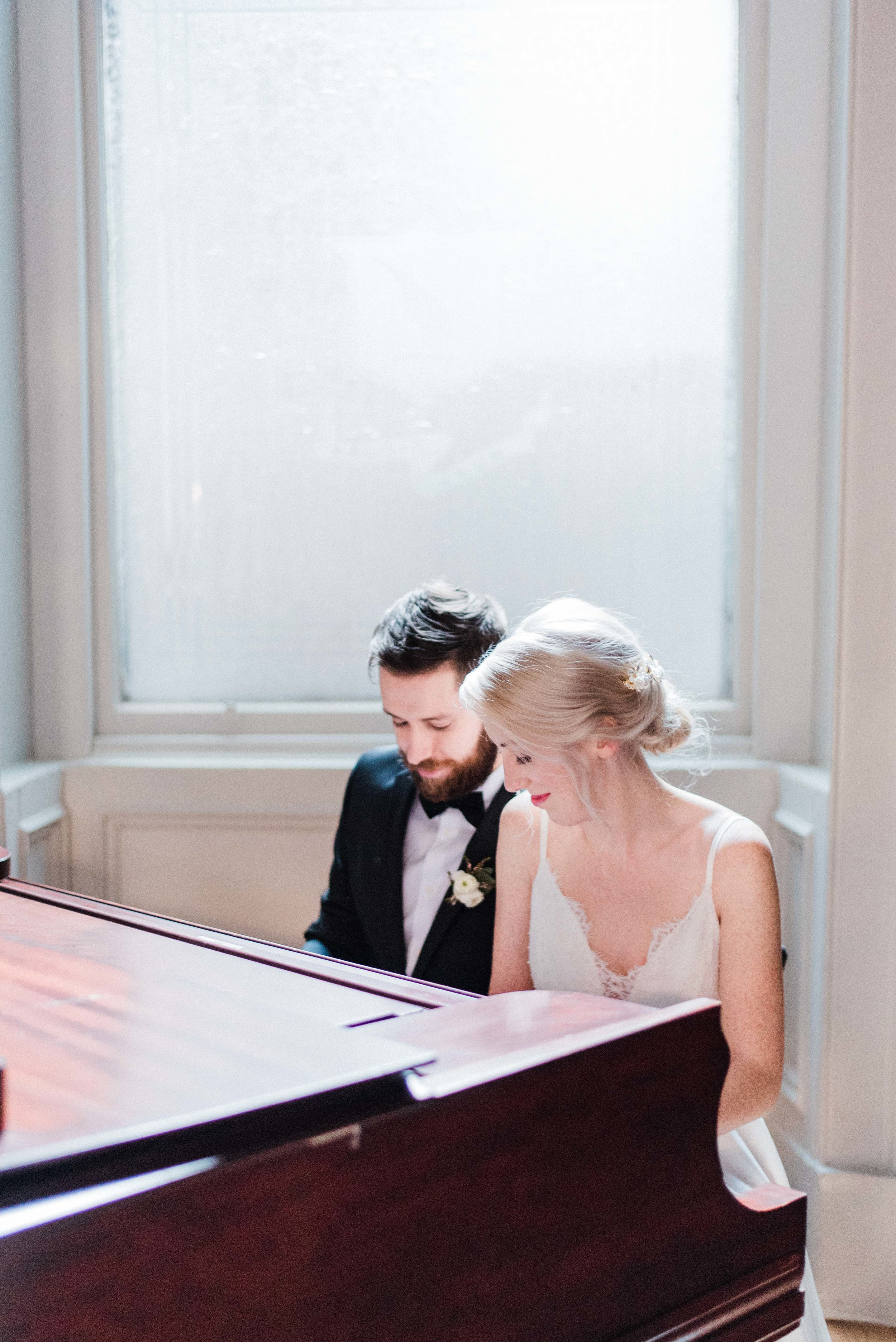 Halifax Club_Wedding (229 of 295).jpg