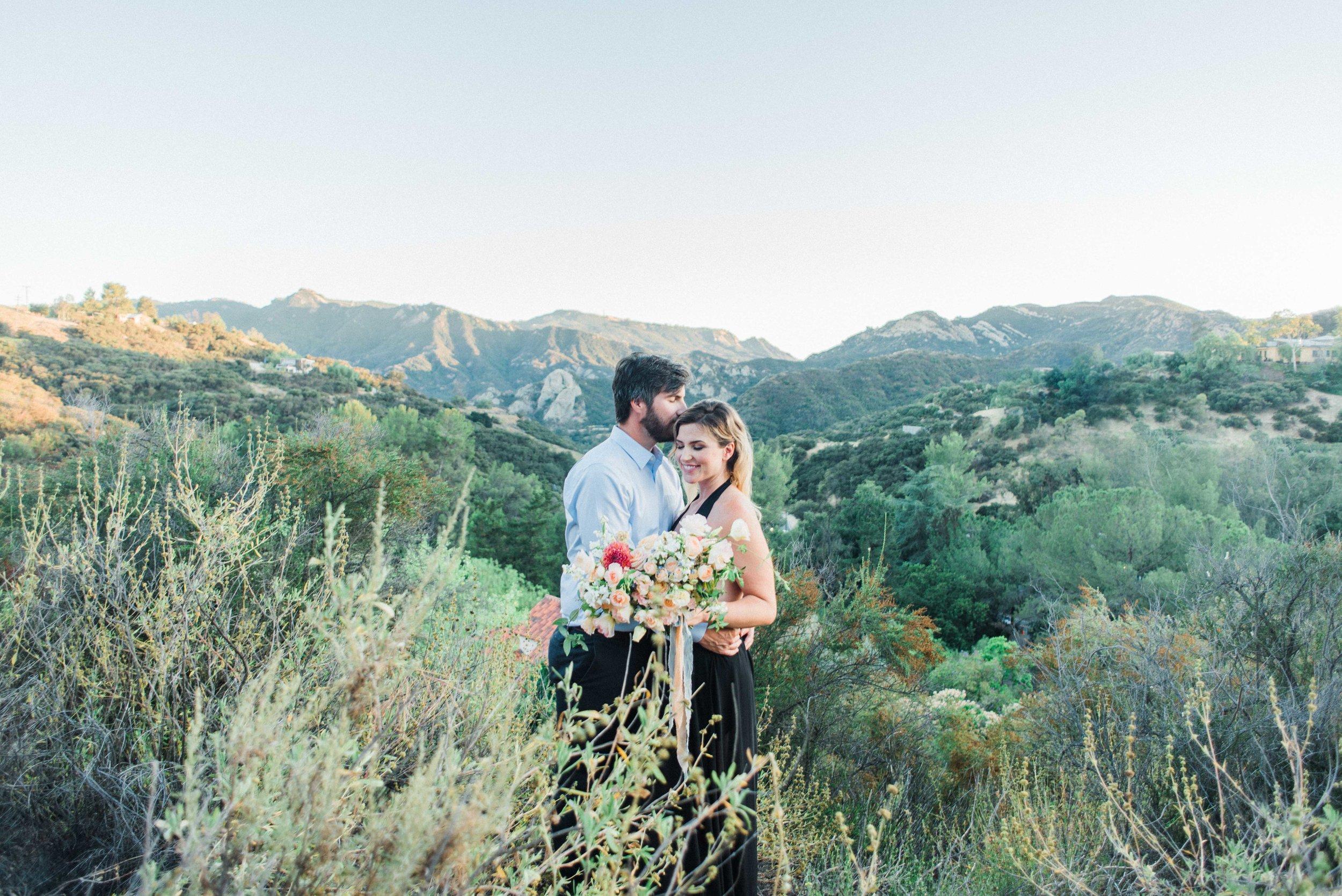 California_Engagement (33 of 50).jpg