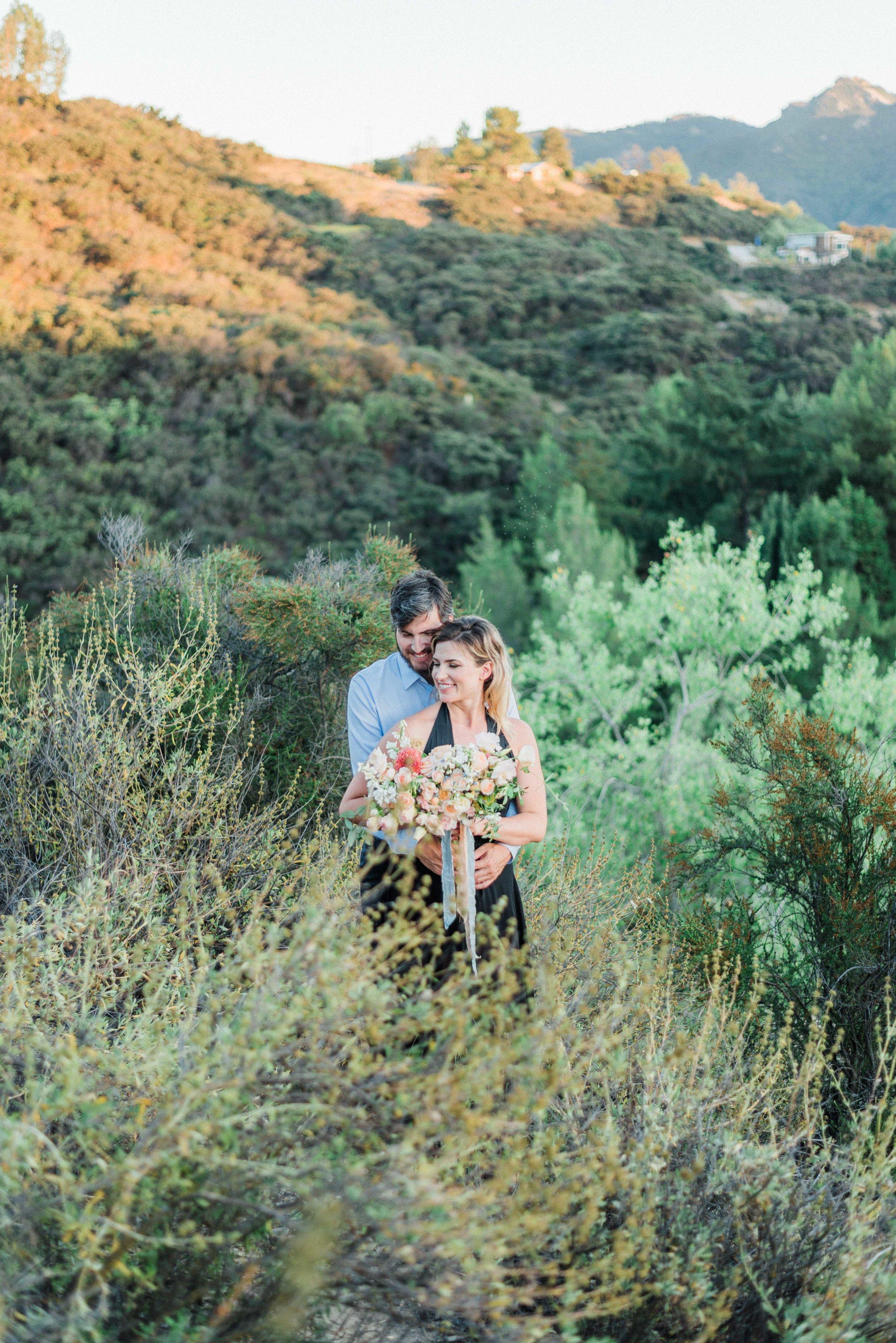 California_Engagement (36 of 50).jpg