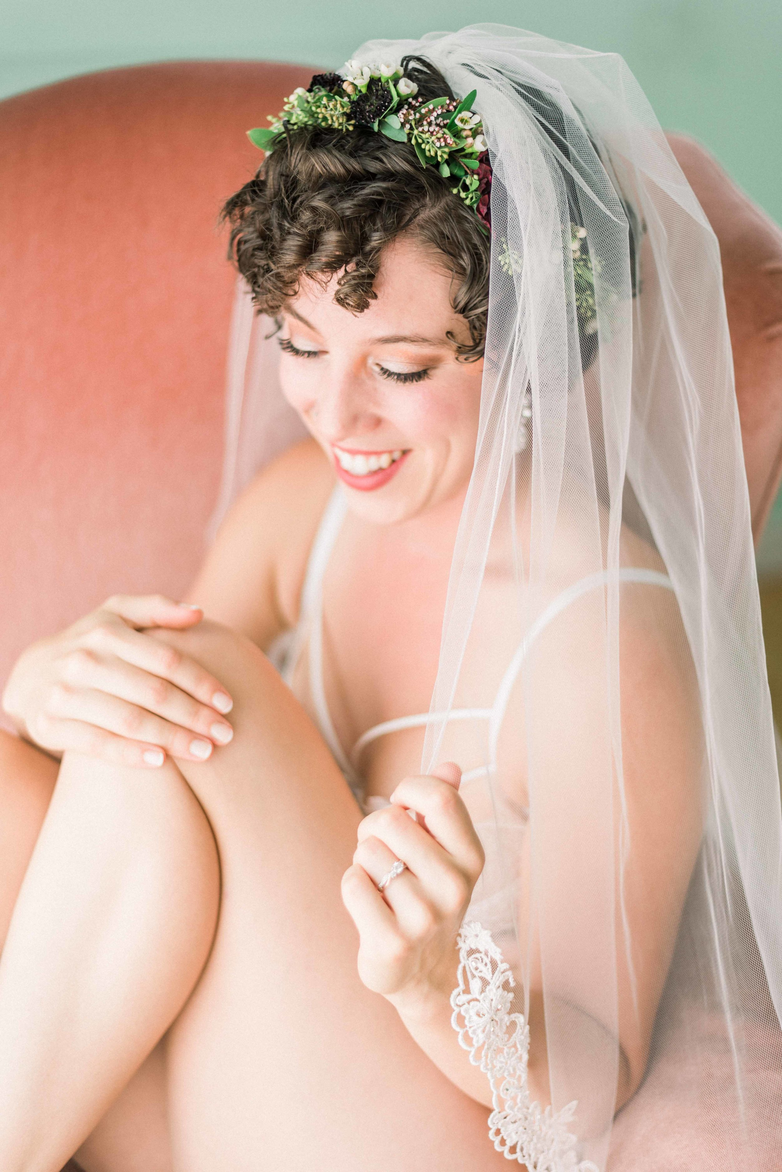 ShaelineFaithPhotography_Submissions-49.jpg