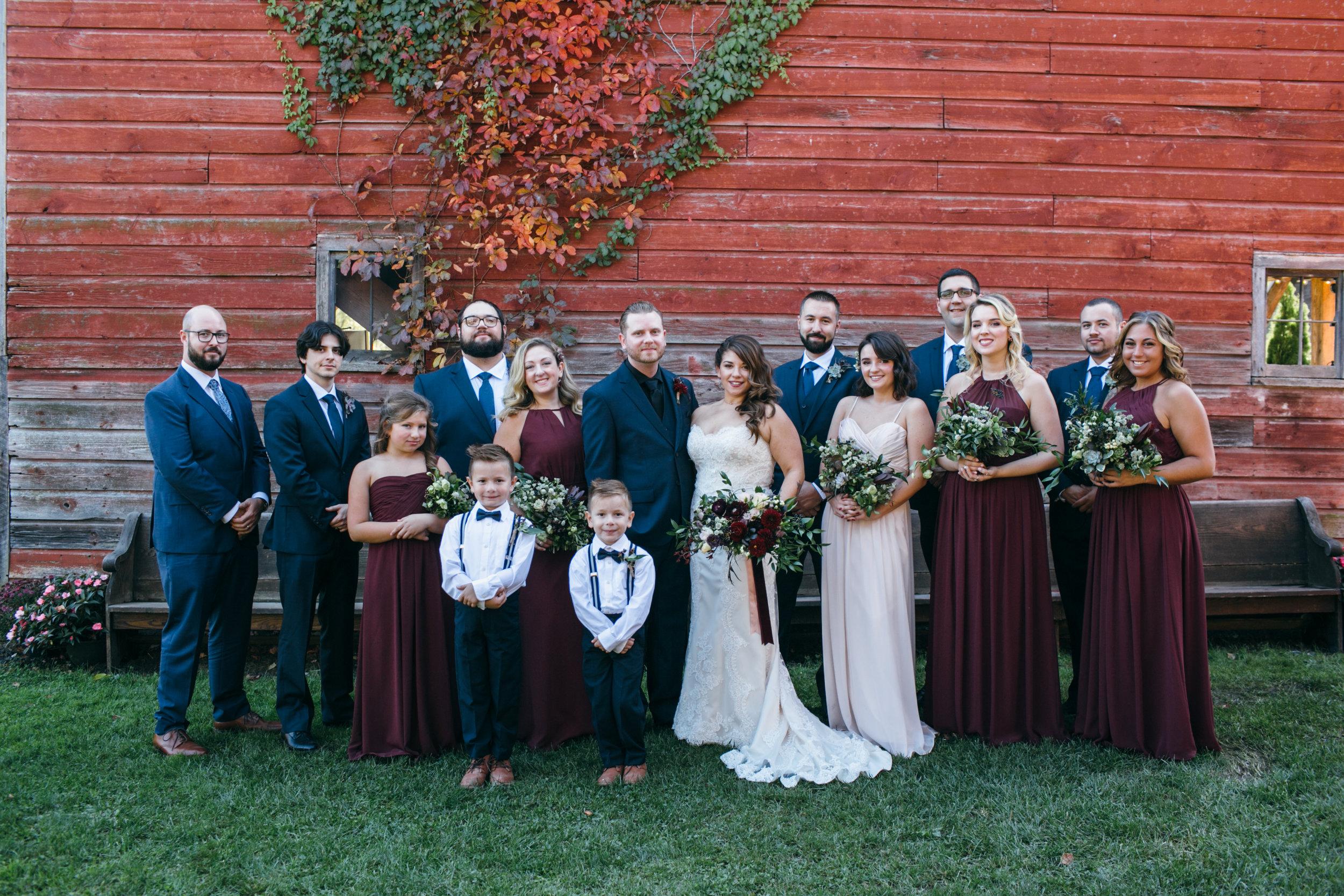 253_alex_audrey_wedding.jpg