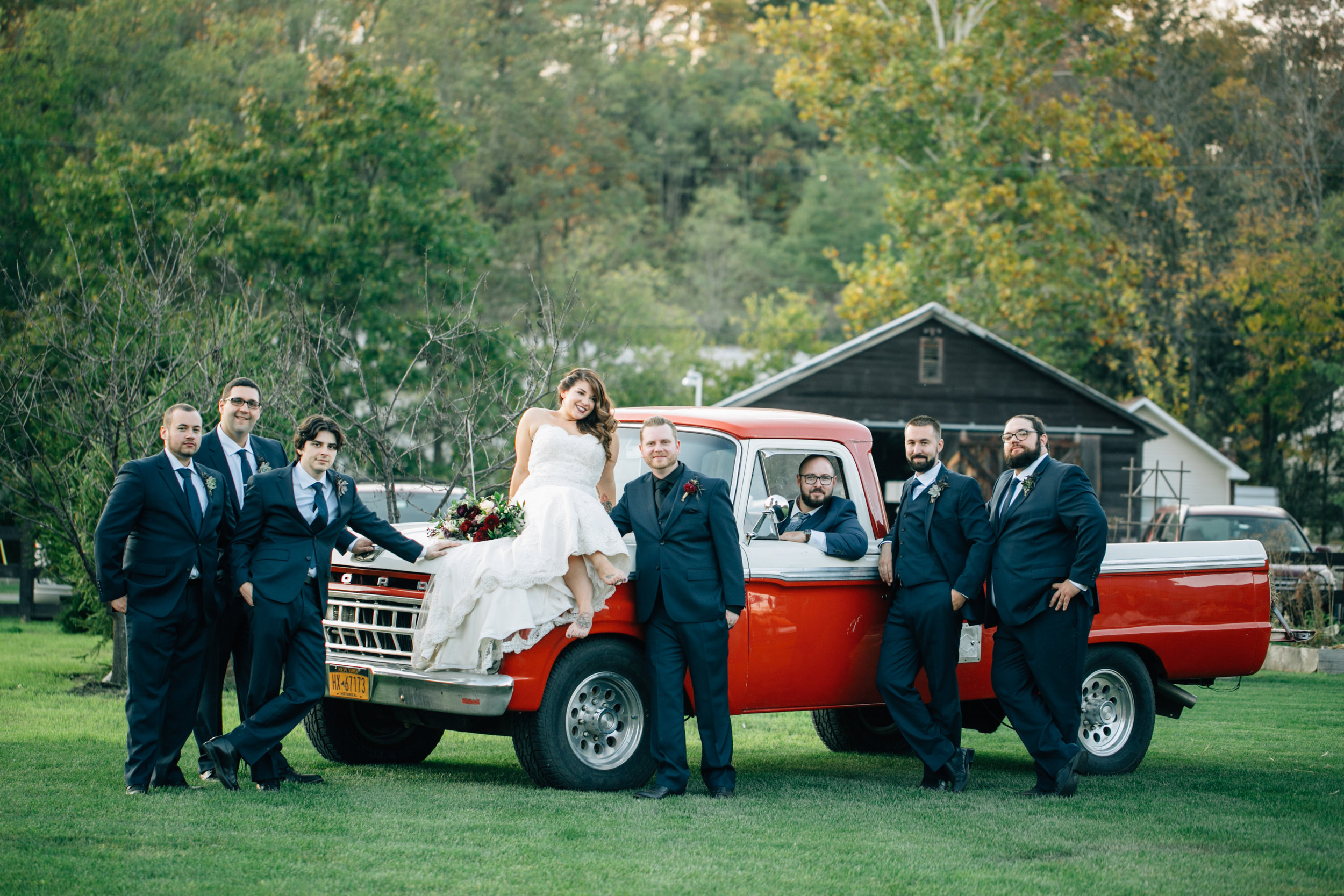 790_alex_audrey_wedding.jpg