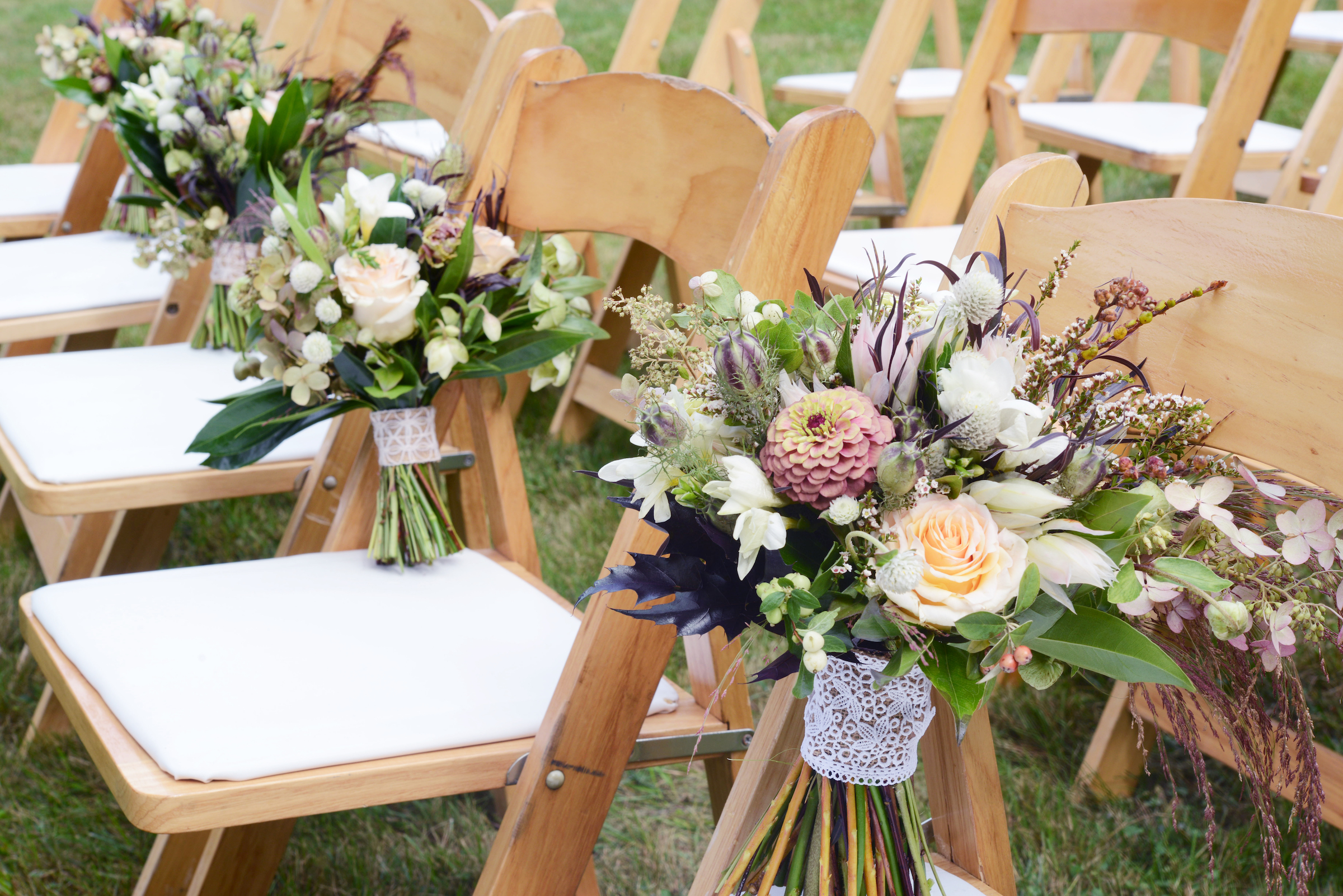 bouquets_1.jpg