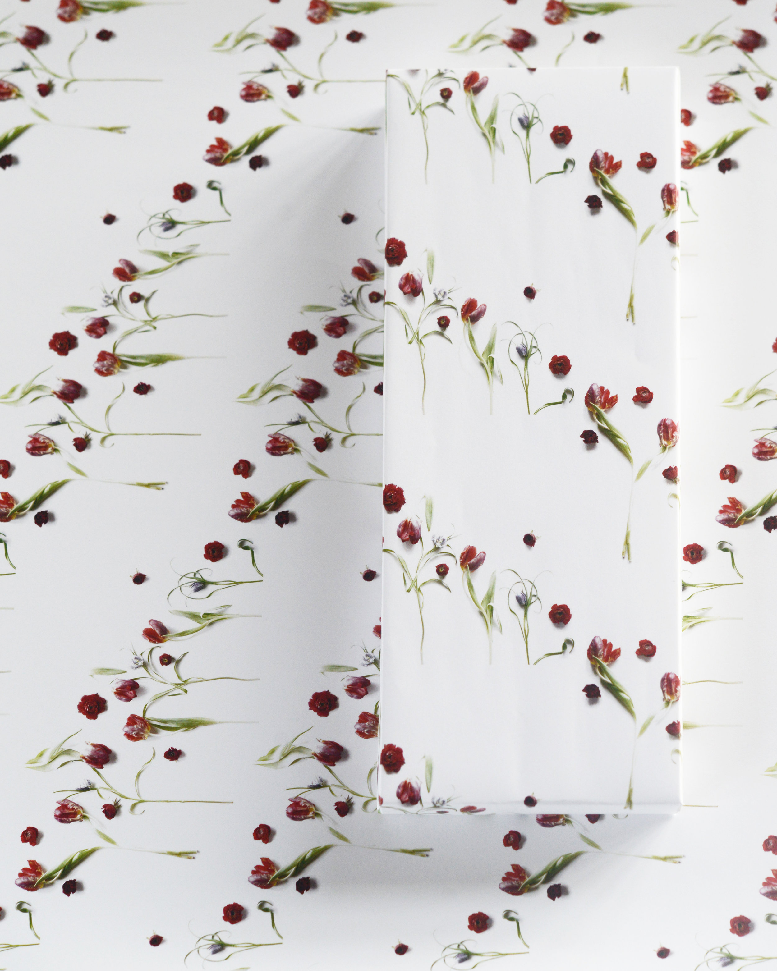 wrapping paper red valentine-2.jpg
