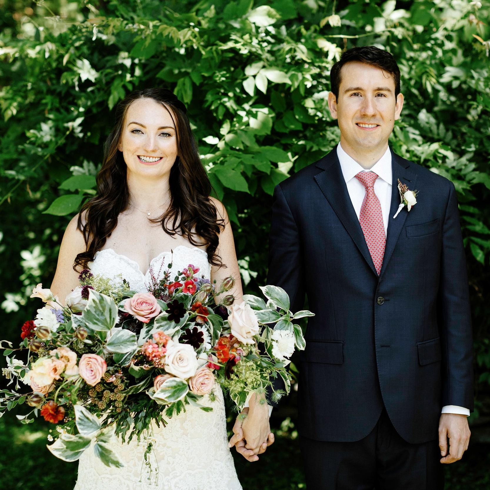 Lisa_Theo_Wedding_155.JPG