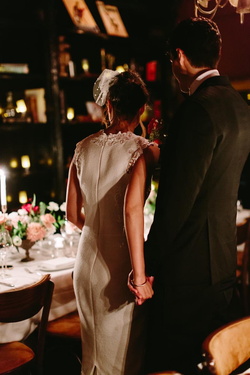 WEBSIZED_154_florawill_wedding.jpg