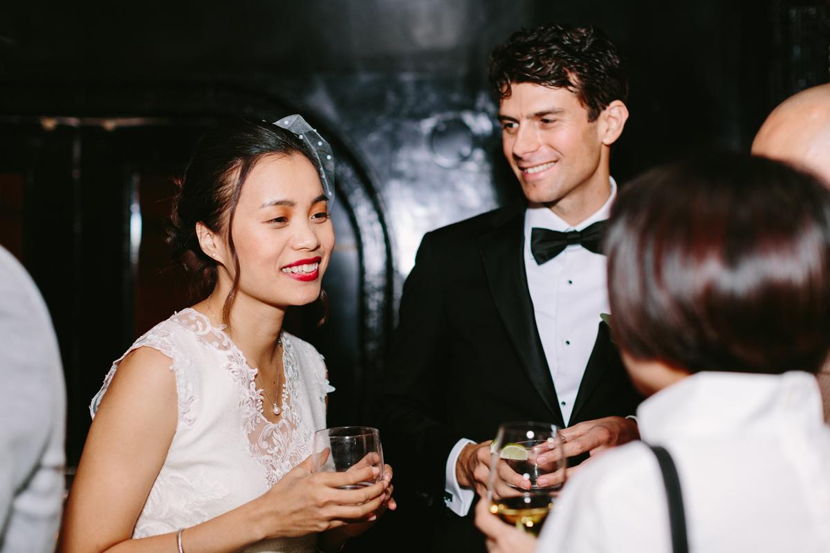 WEBSIZED_434_florawill_wedding.jpg
